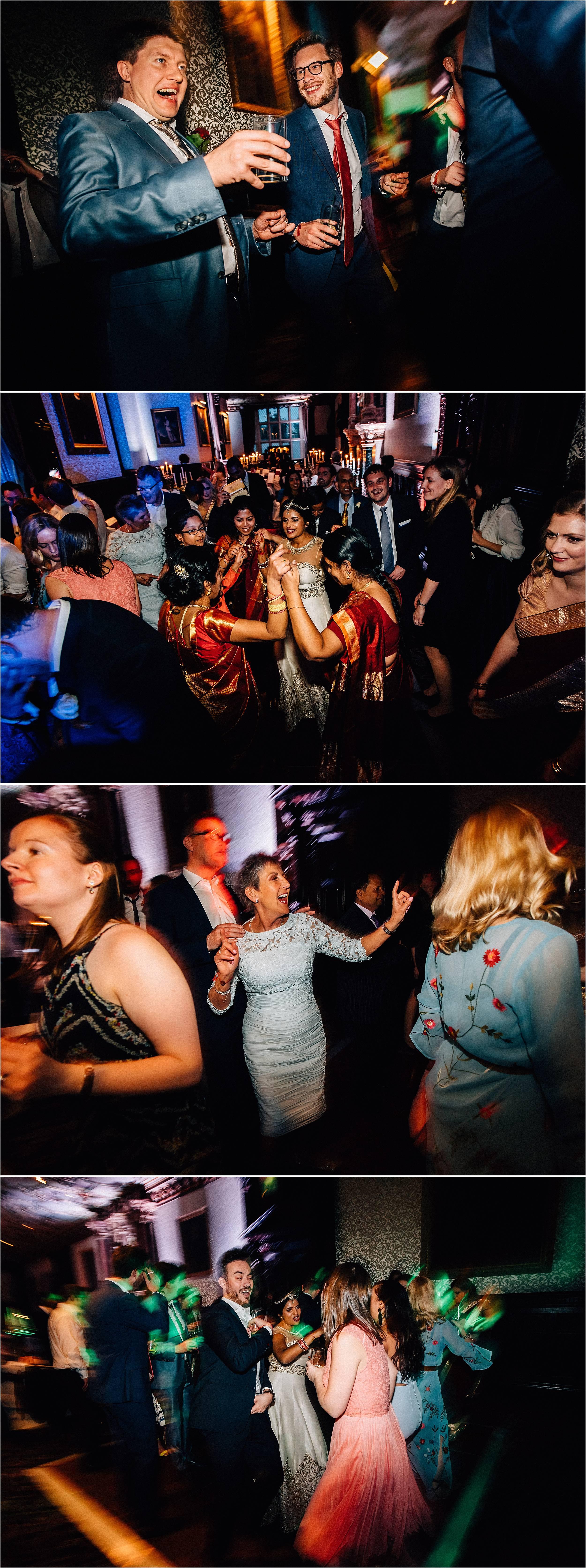 Crewe Hall Wedding Photographer_0049.jpg