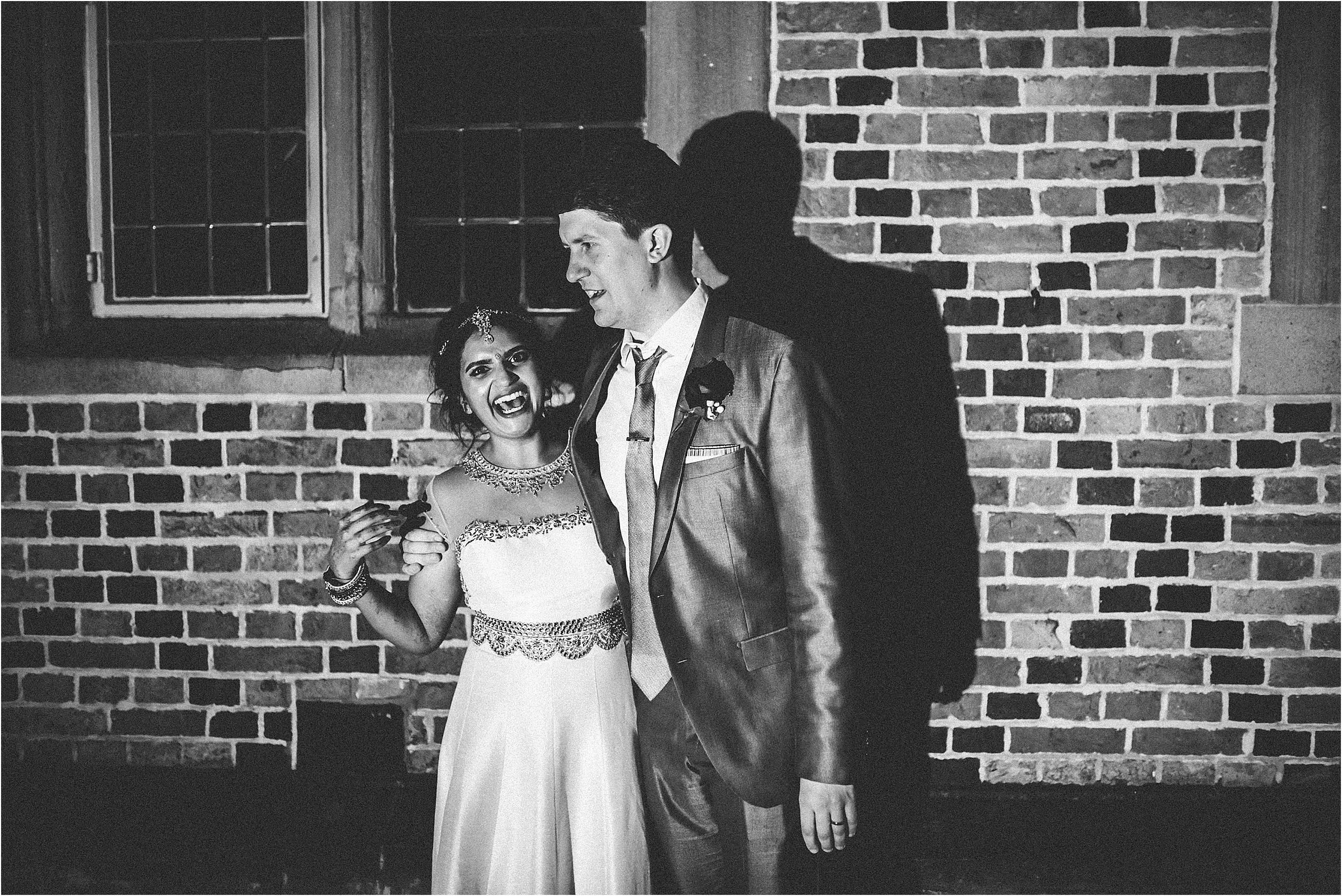 Crewe Hall Wedding Photographer_0052.jpg