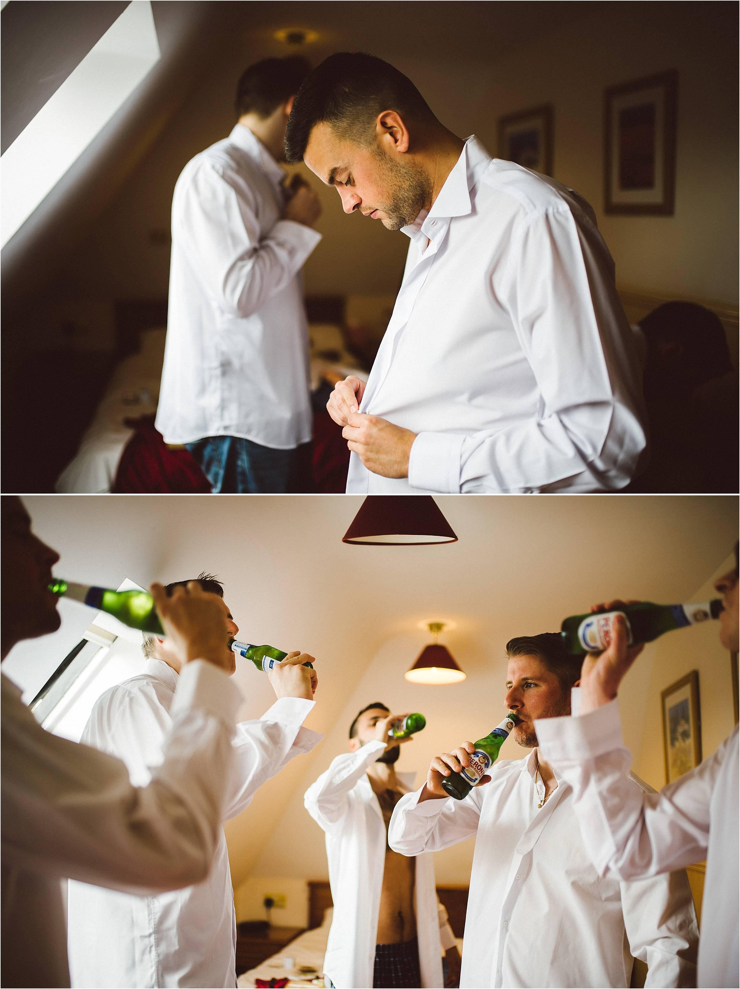 Preston Court Wedding Photographer_0002.jpg