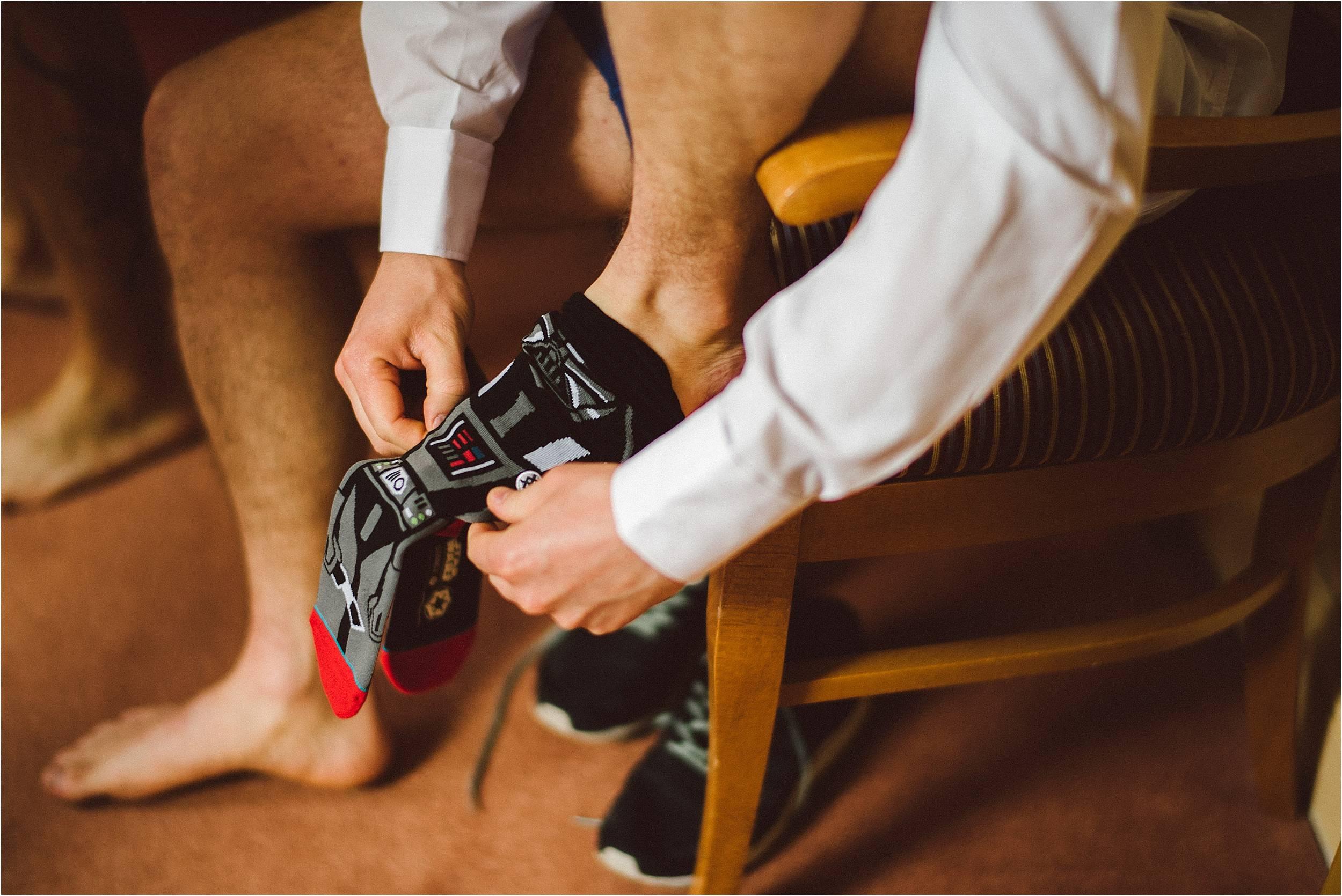 Preston Court Wedding Photographer_0003.jpg