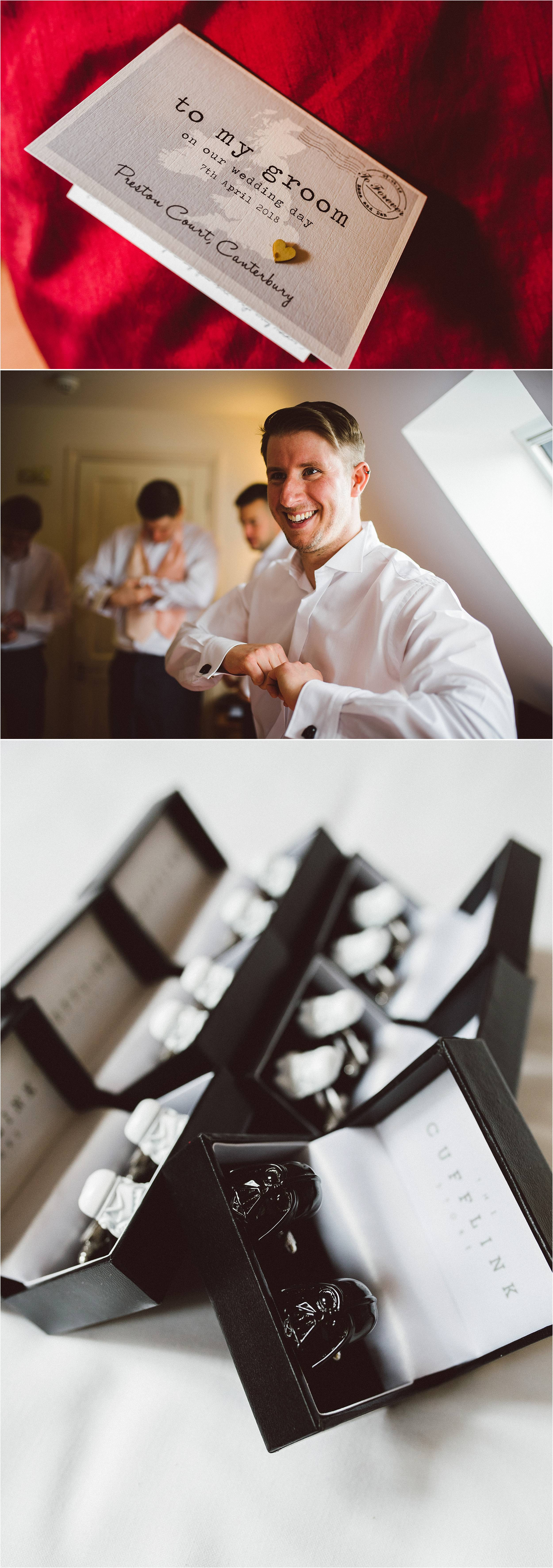 Preston Court Wedding Photographer_0001.jpg