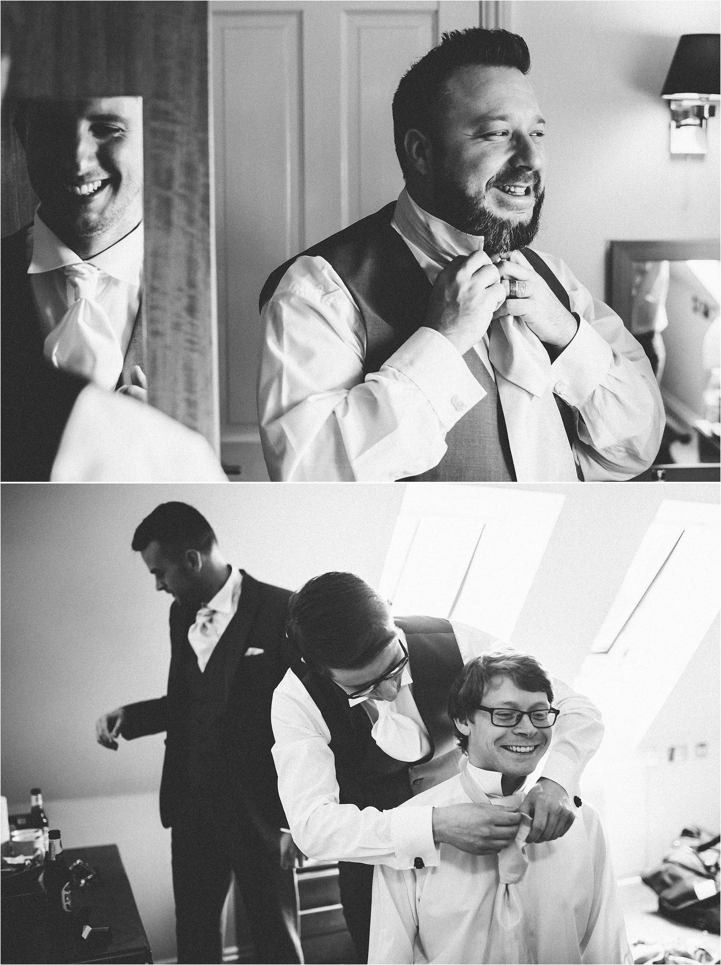 Preston Court Wedding Photographer_0004.jpg