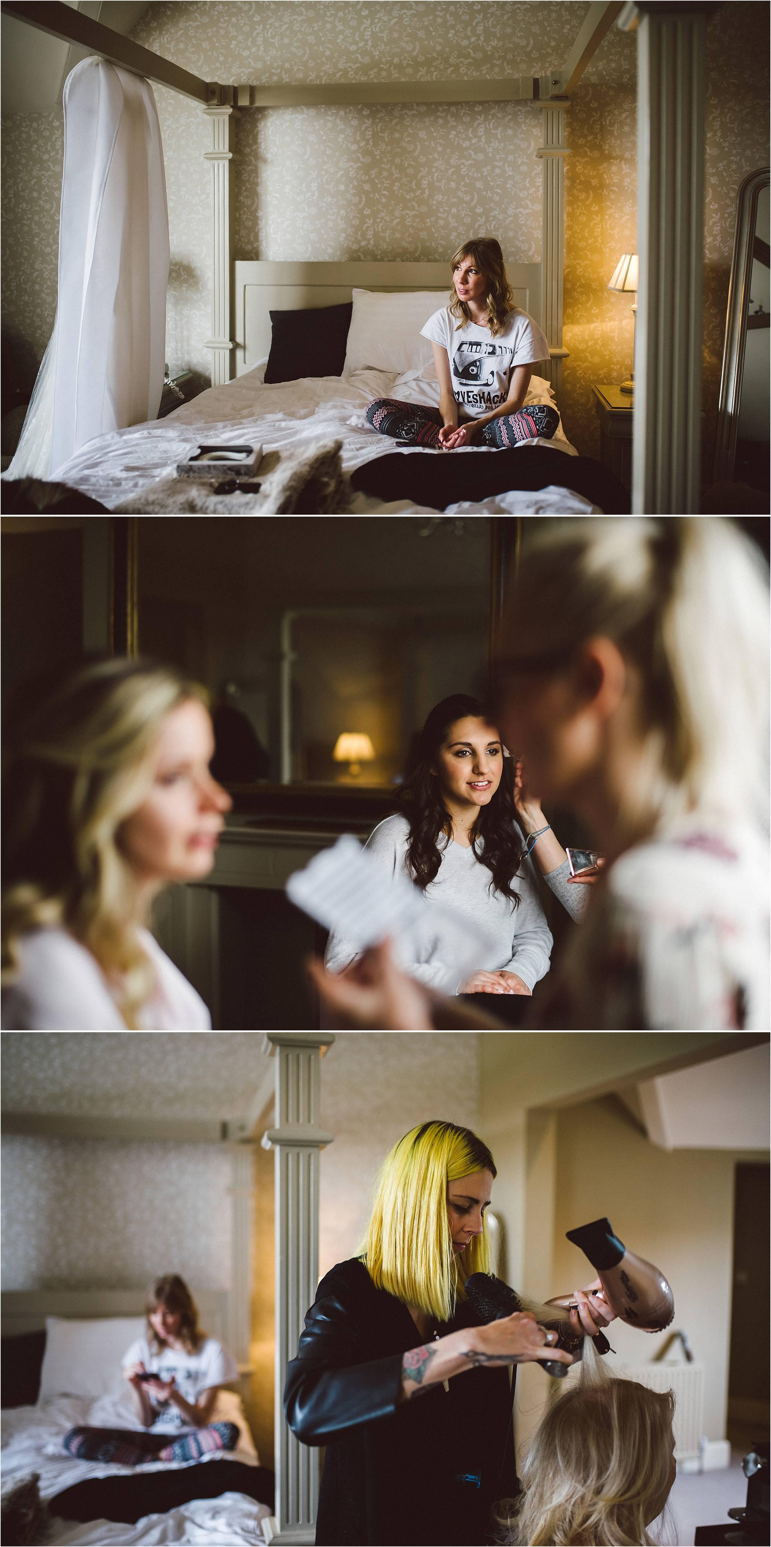 Preston Court Wedding Photographer_0008.jpg