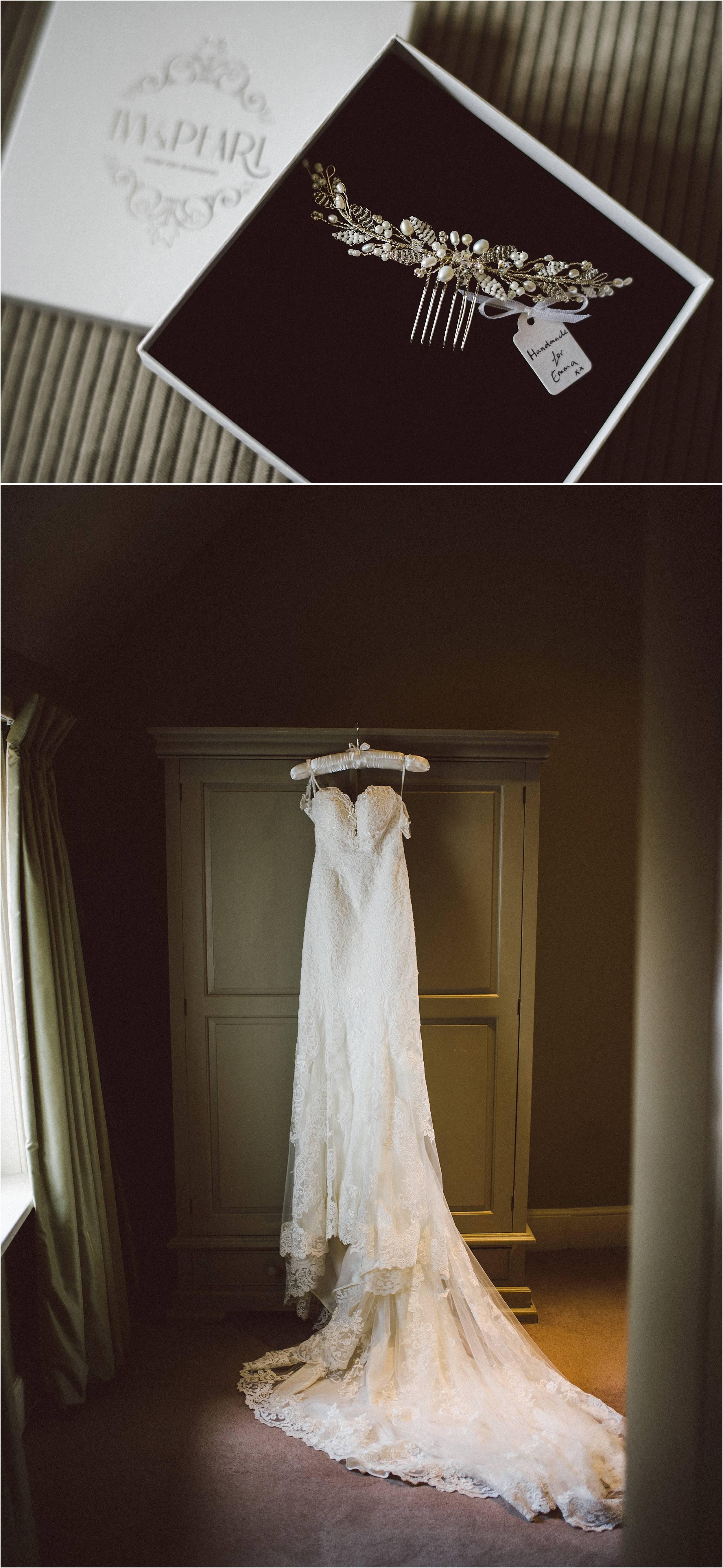 Preston Court Wedding Photographer_0011.jpg