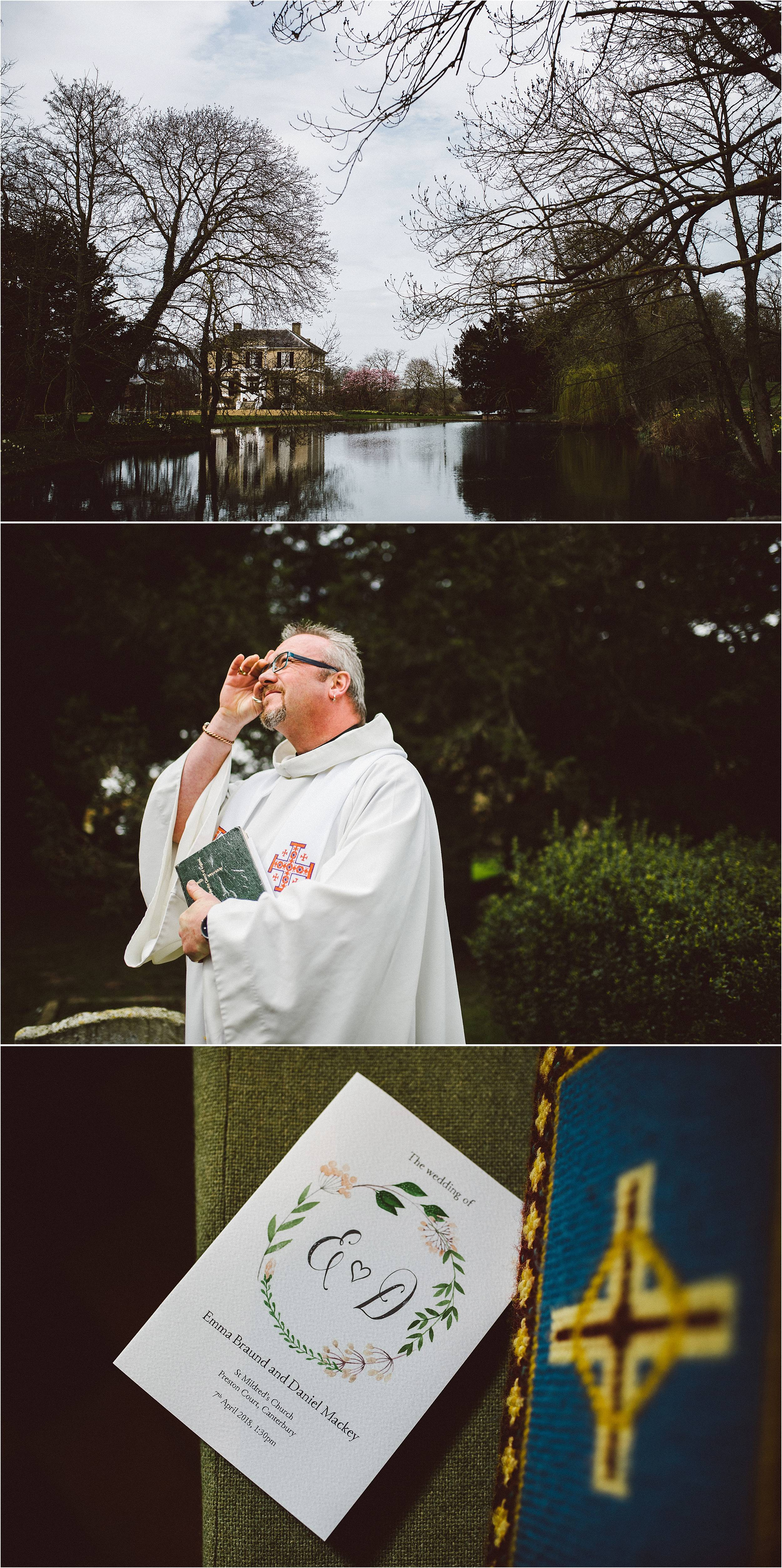 Preston Court Wedding Photographer_0013.jpg