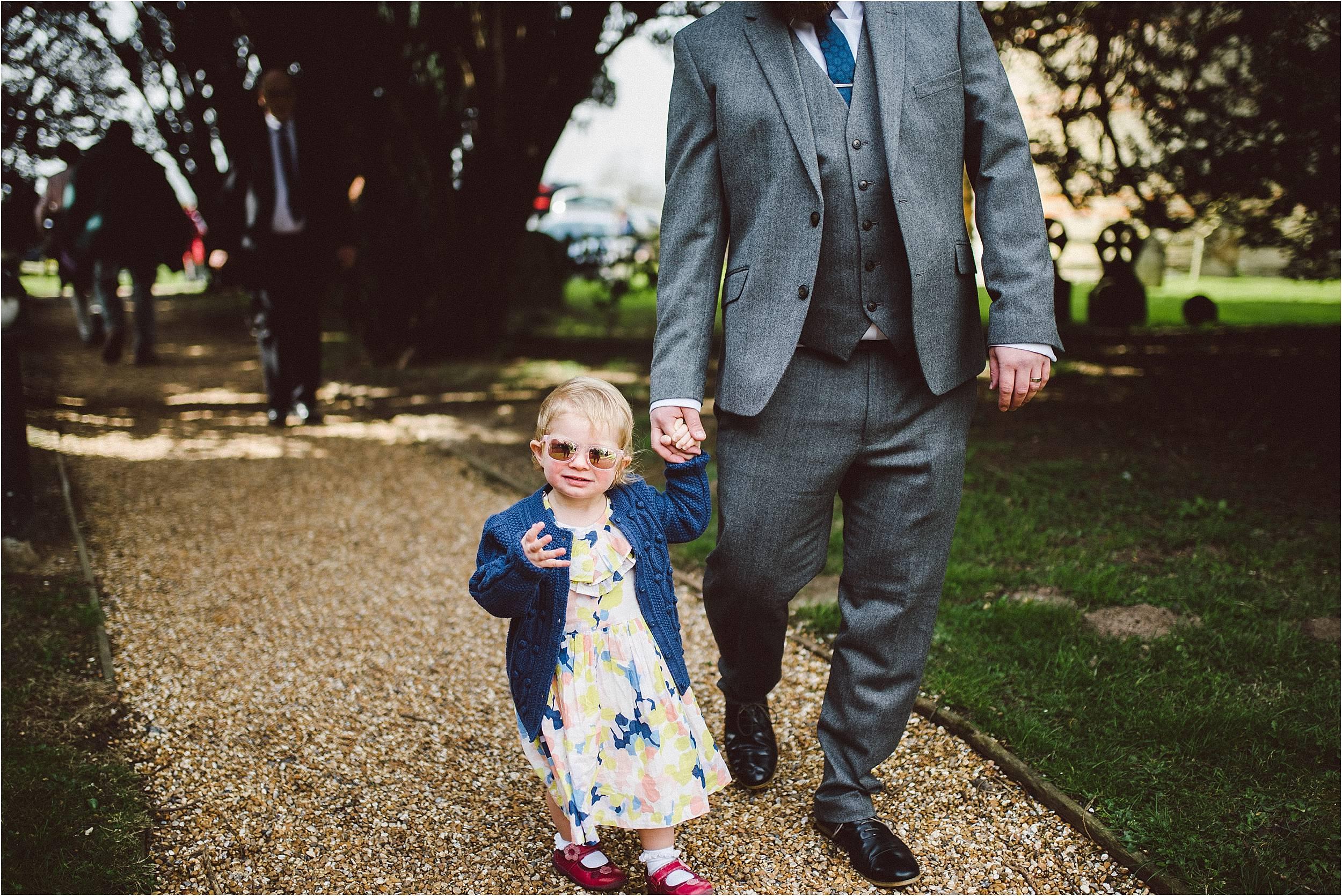 Preston Court Wedding Photographer_0014.jpg