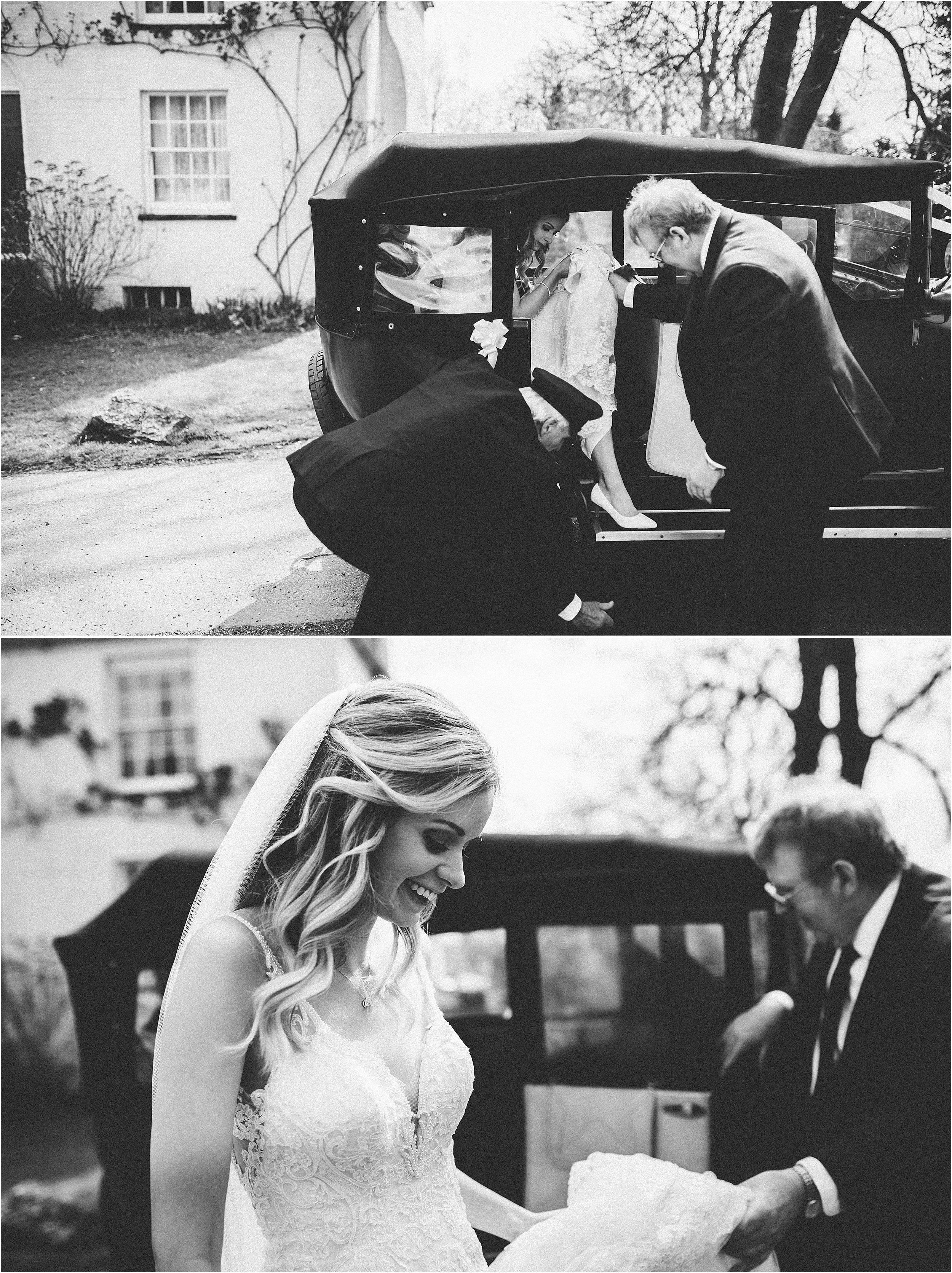 Preston Court Wedding Photographer_0015.jpg