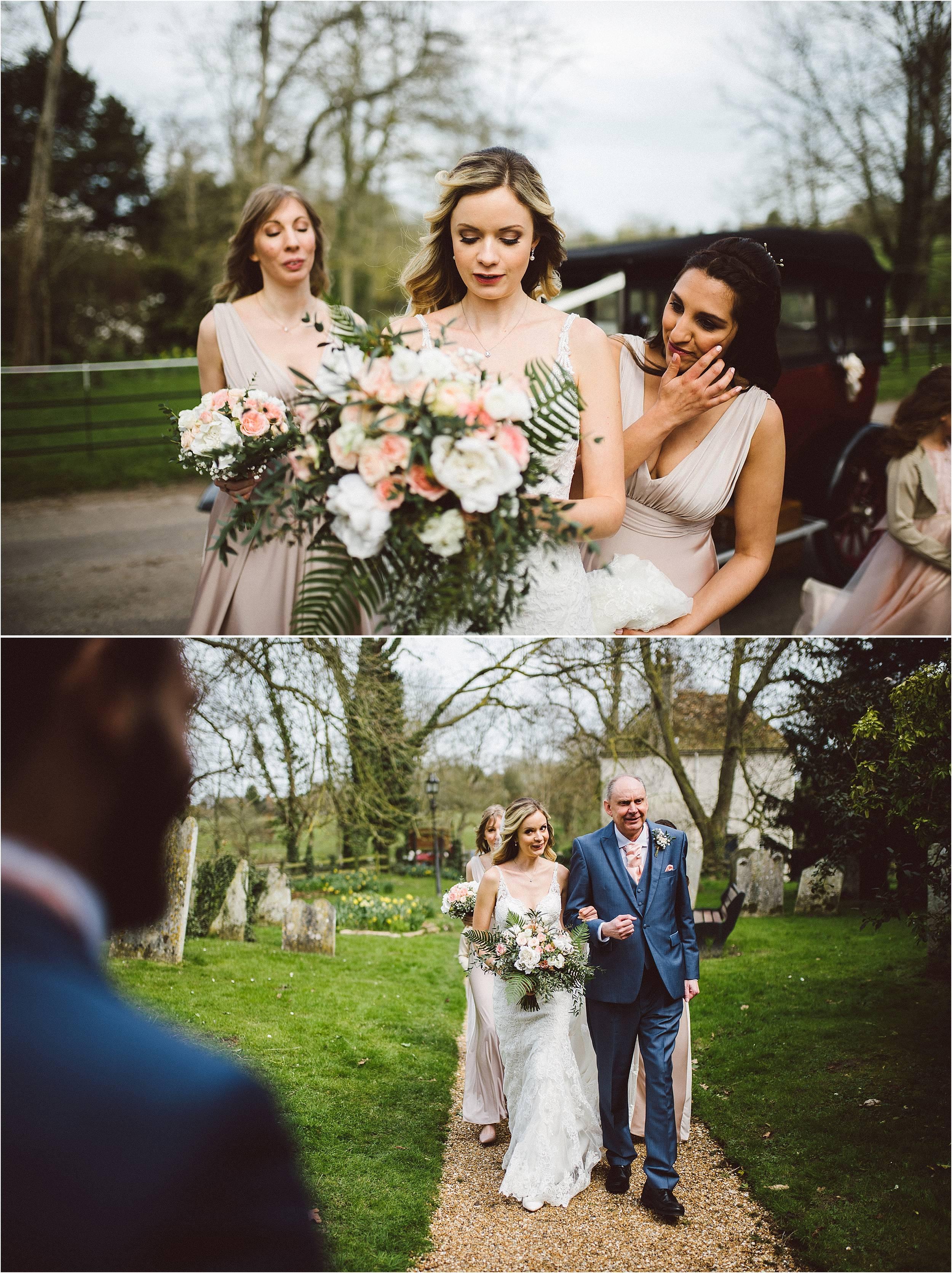Preston Court Wedding Photographer_0016.jpg