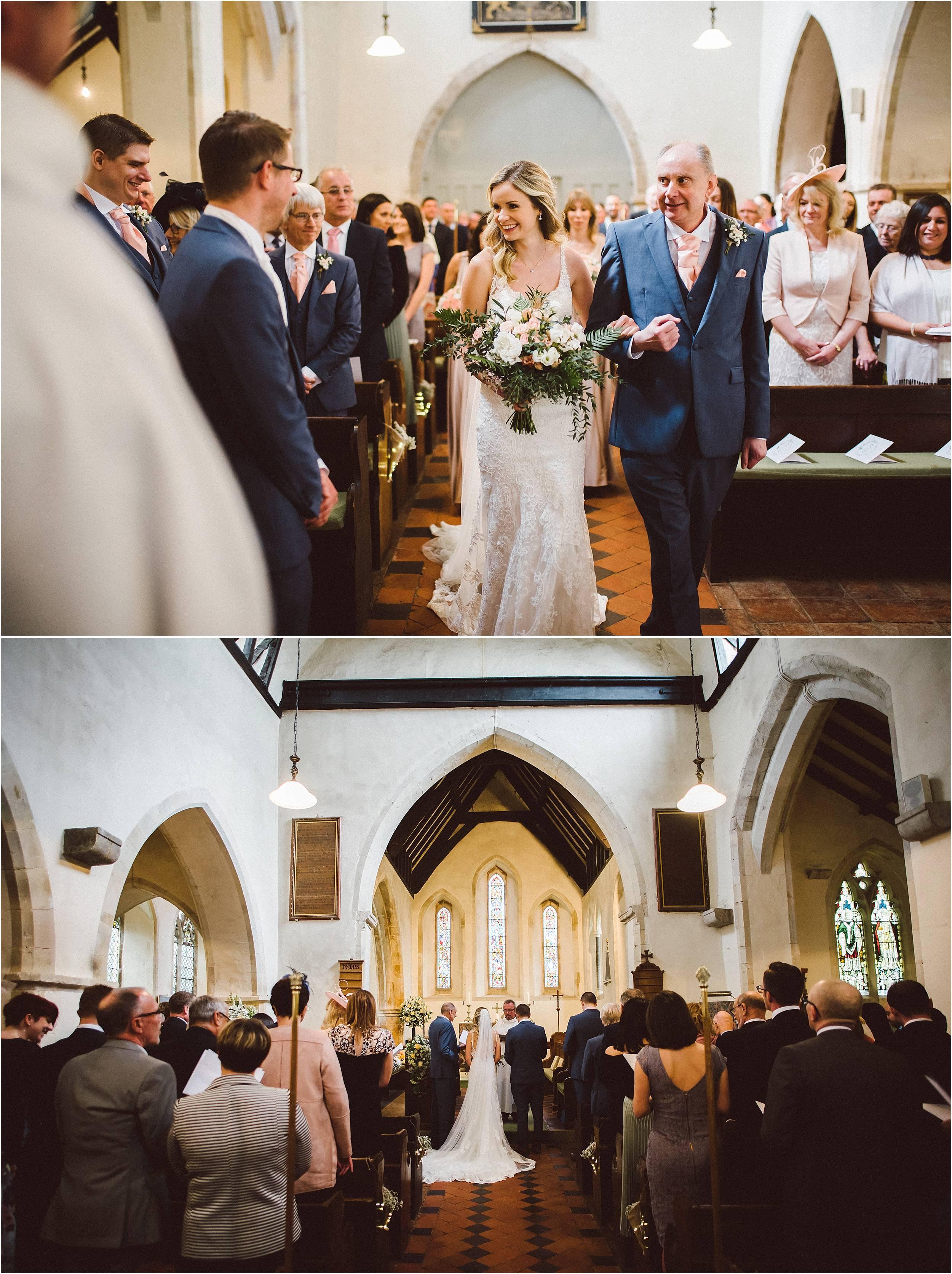 Preston Court Wedding Photographer_0018.jpg