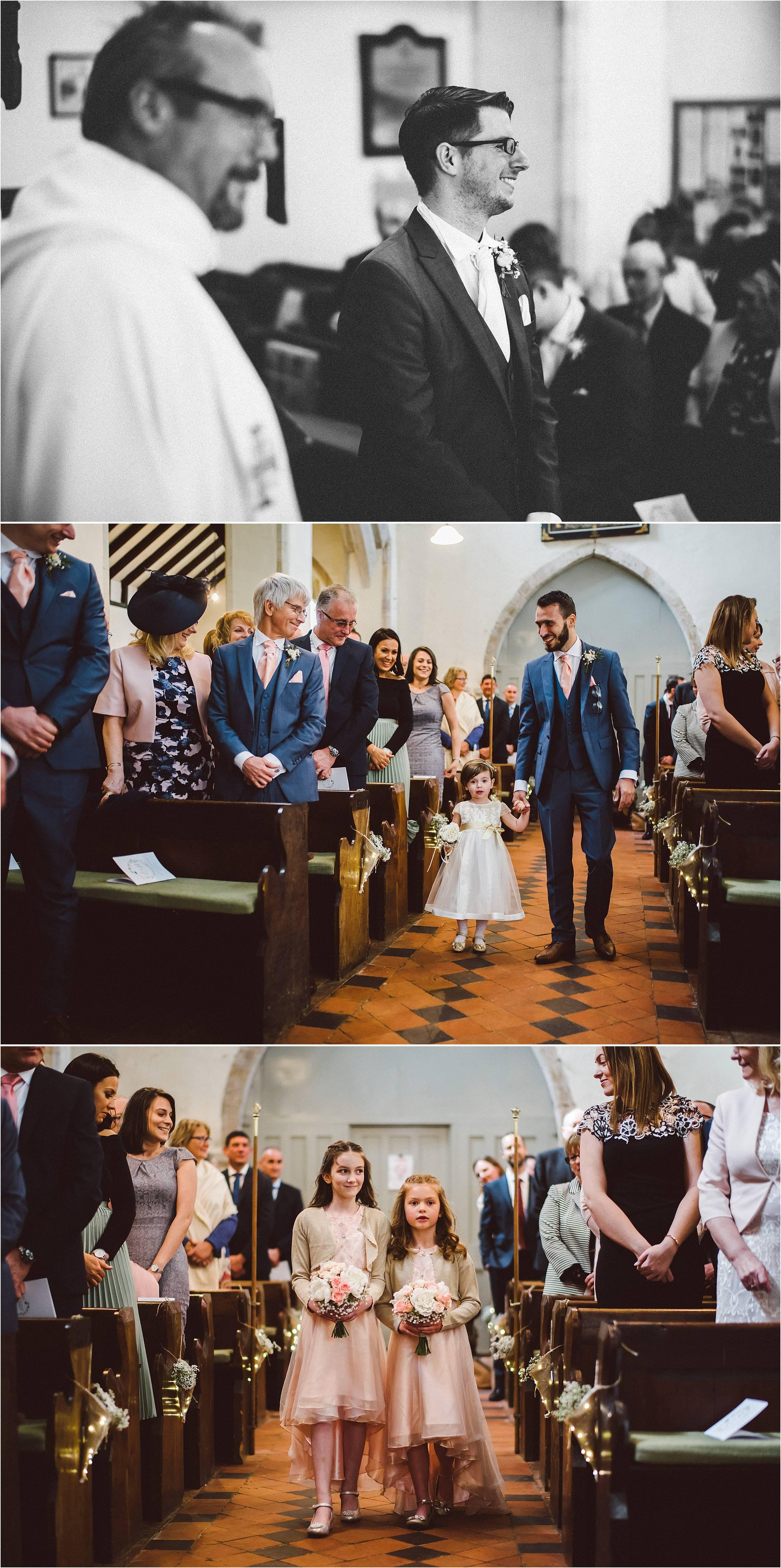 Preston Court Wedding Photographer_0017.jpg