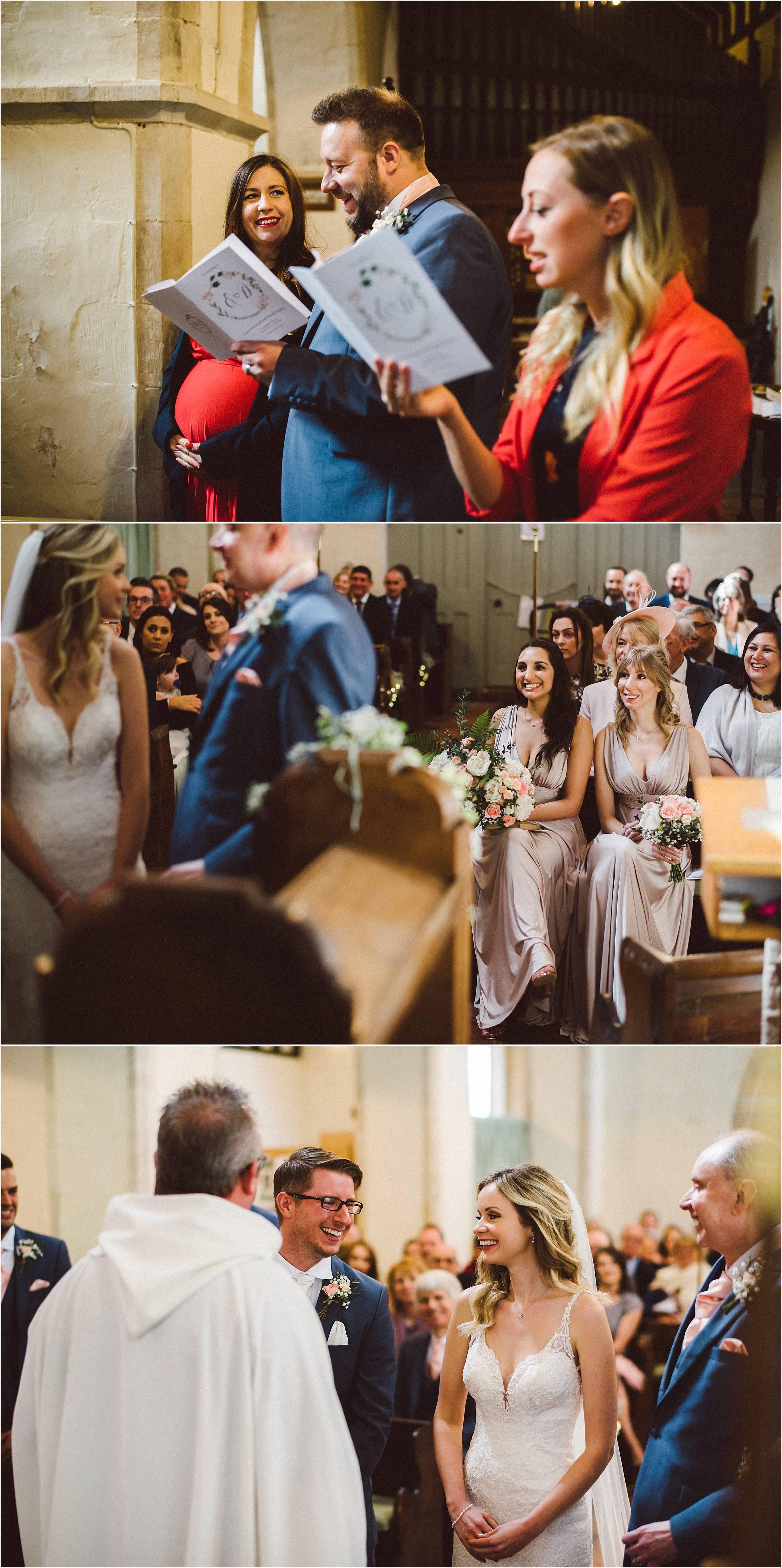 Preston Court Wedding Photographer_0019.jpg