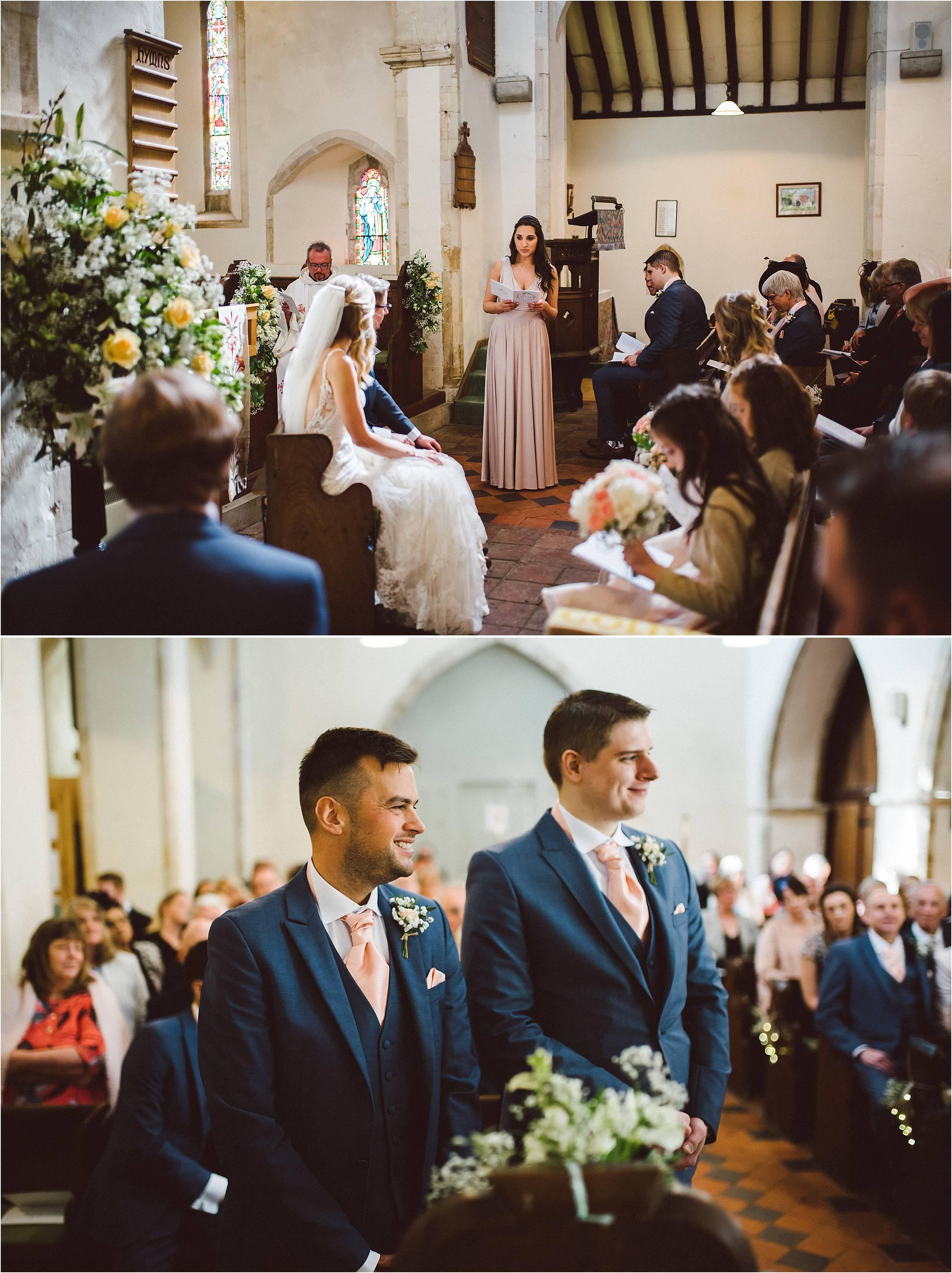 Preston Court Wedding Photographer_0020.jpg