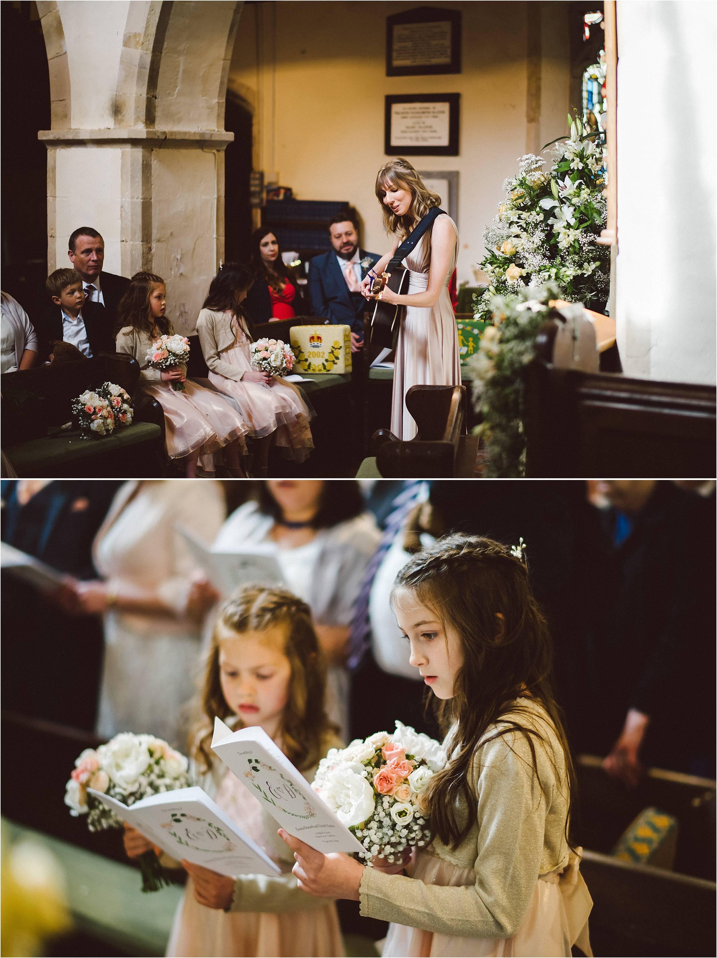 Preston Court Wedding Photographer_0022.jpg