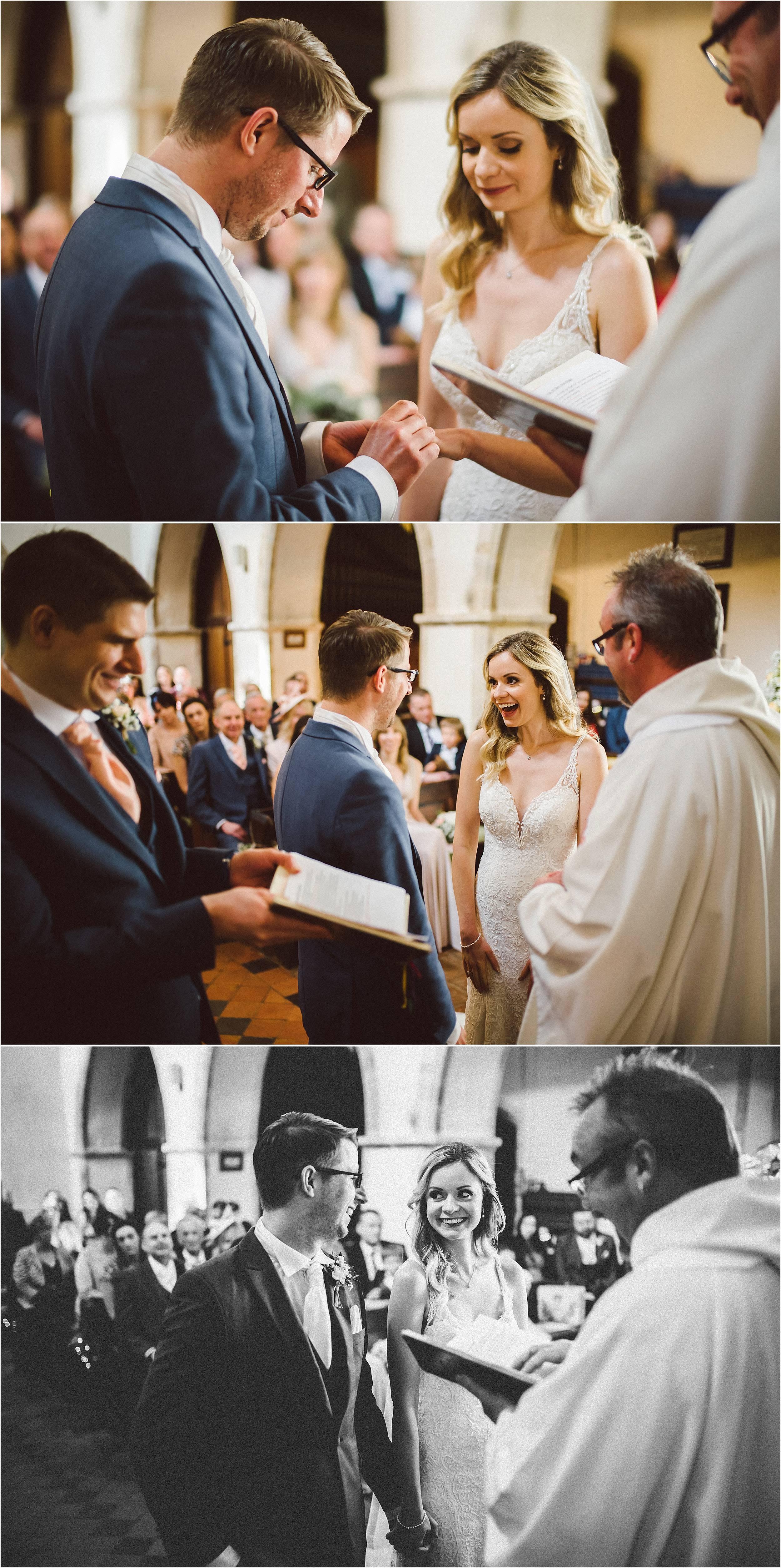 Preston Court Wedding Photographer_0021.jpg