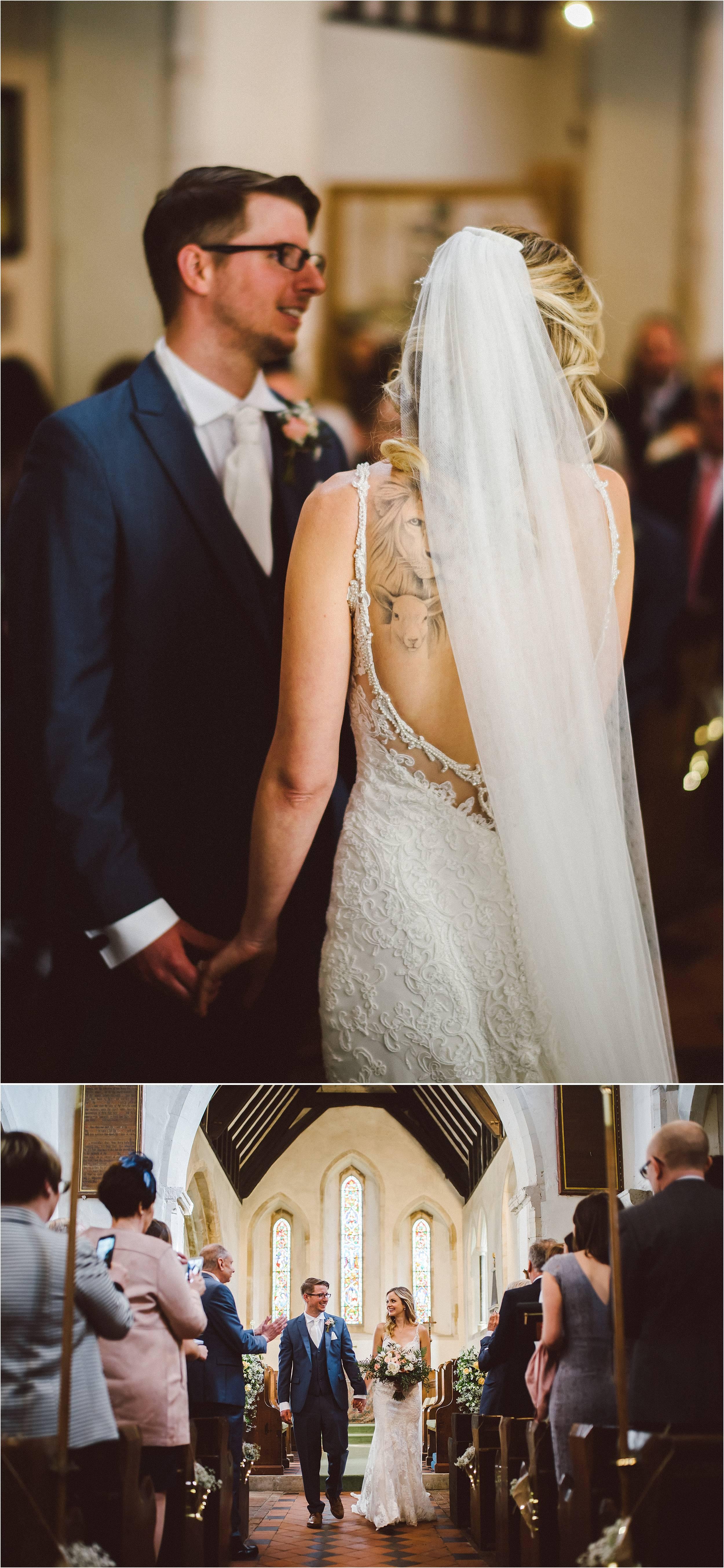 Preston Court Wedding Photographer_0023.jpg
