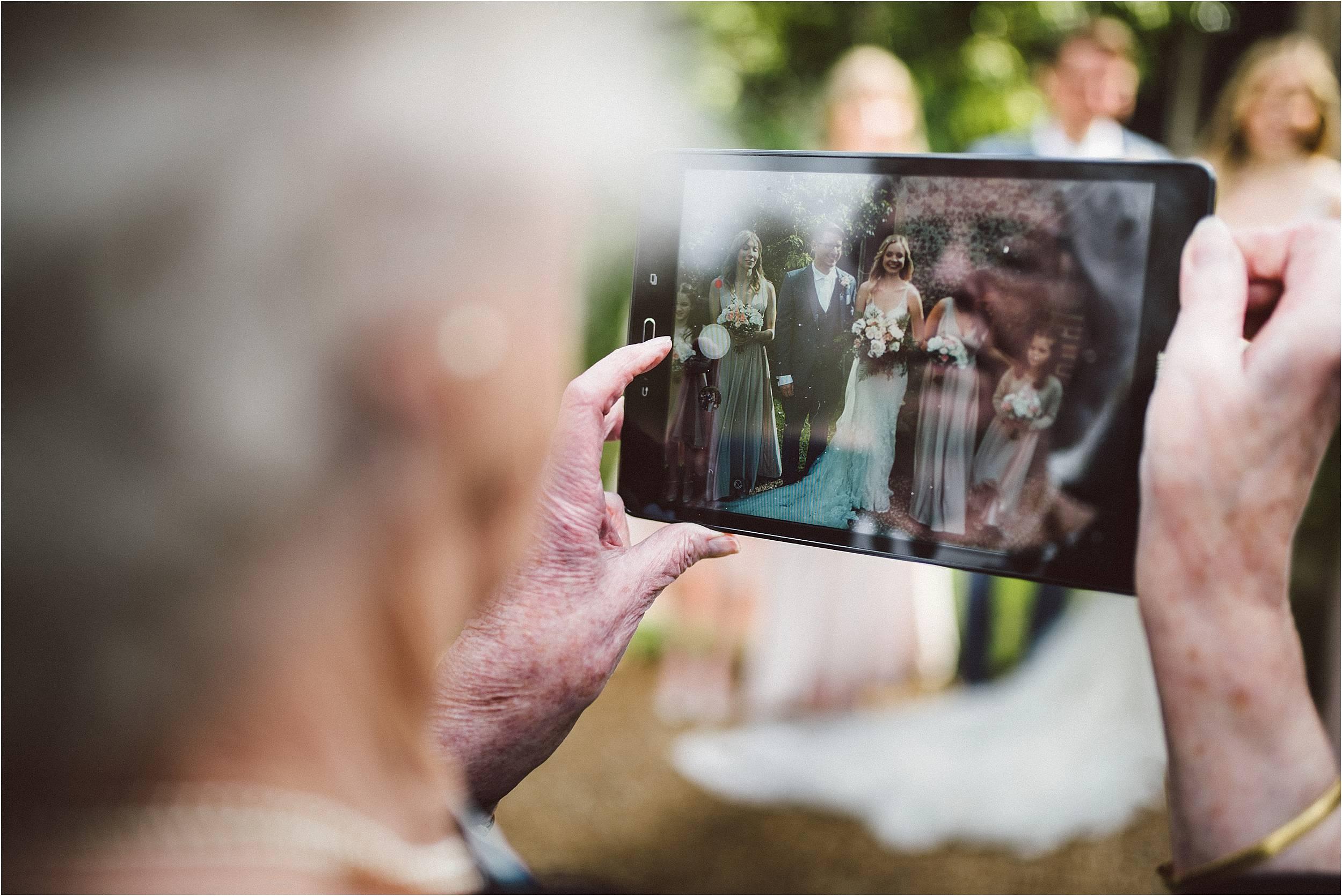 Preston Court Wedding Photographer_0026.jpg