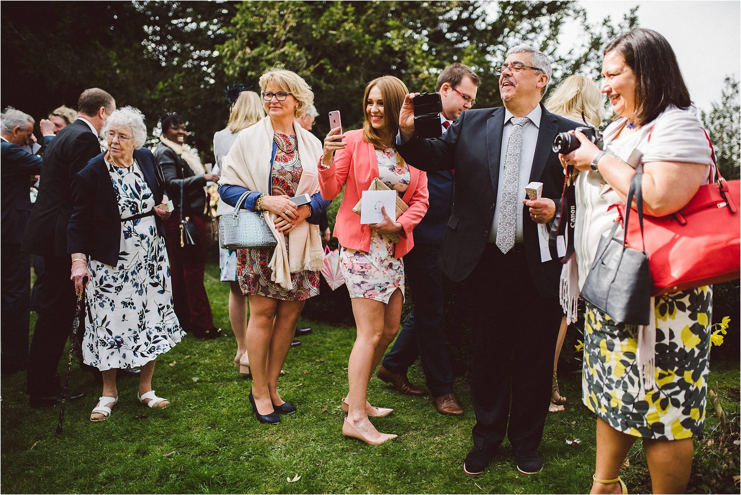 Preston Court Wedding Photographer_0025.jpg
