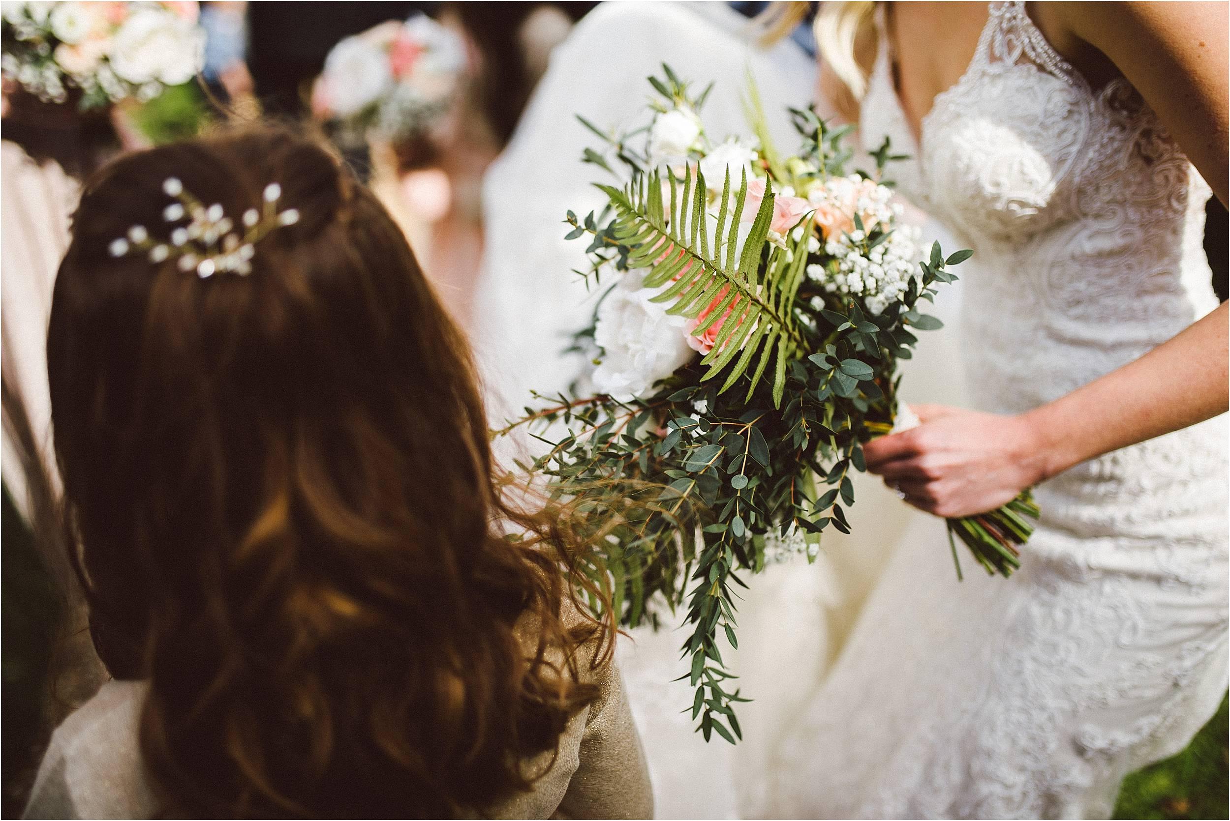 Preston Court Wedding Photographer_0028.jpg