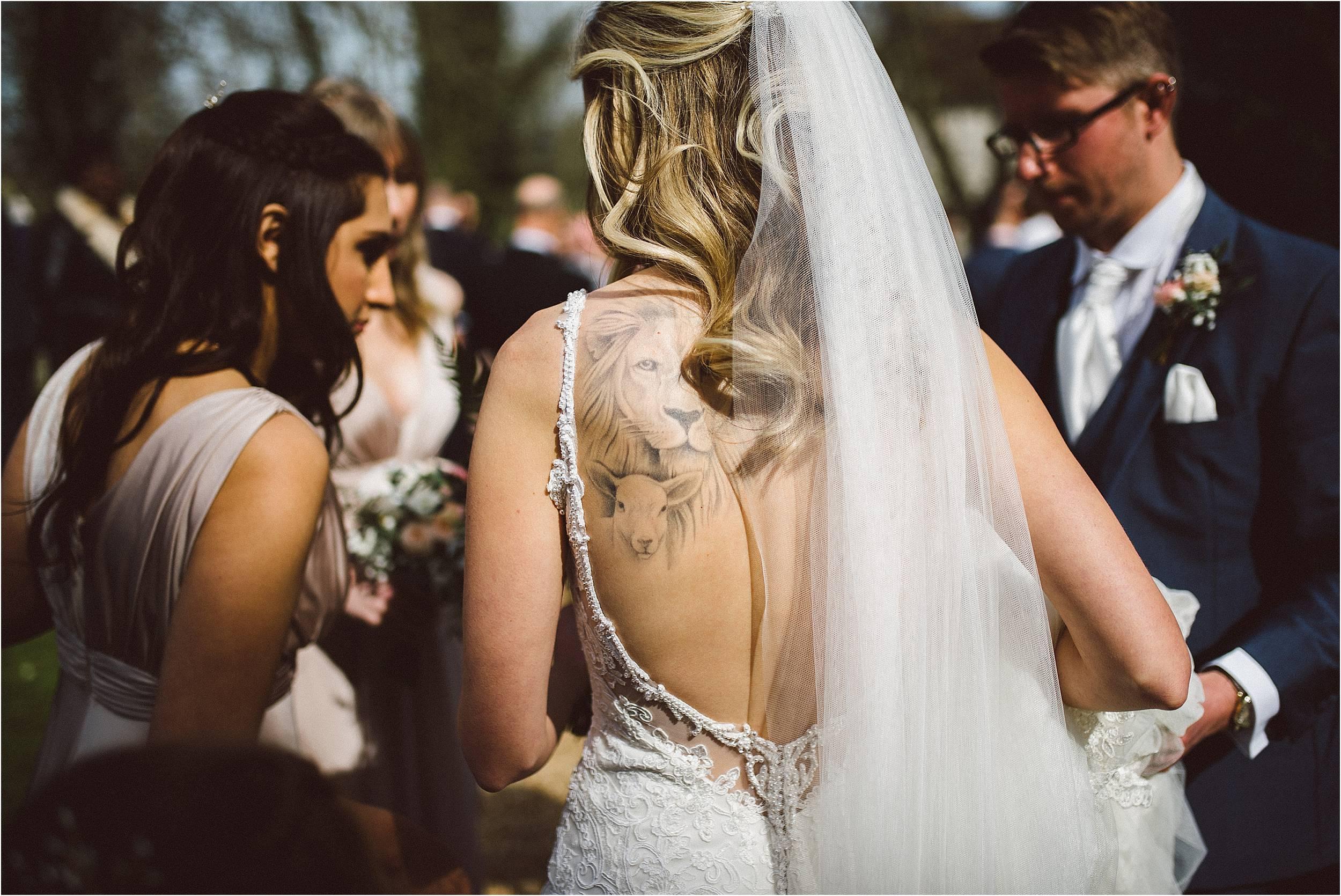 Preston Court Wedding Photographer_0027.jpg