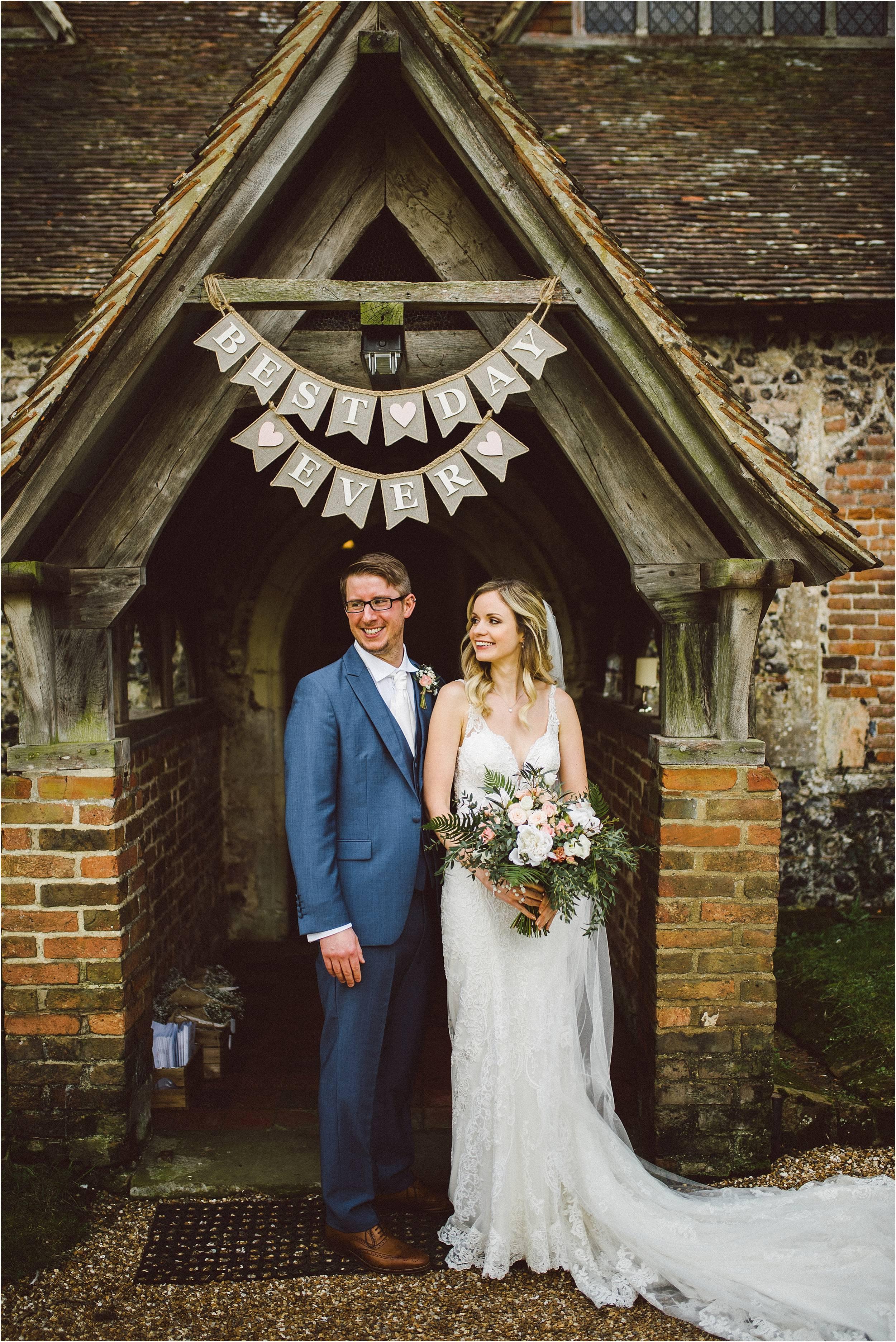 Preston Court Wedding Photographer_0029.jpg