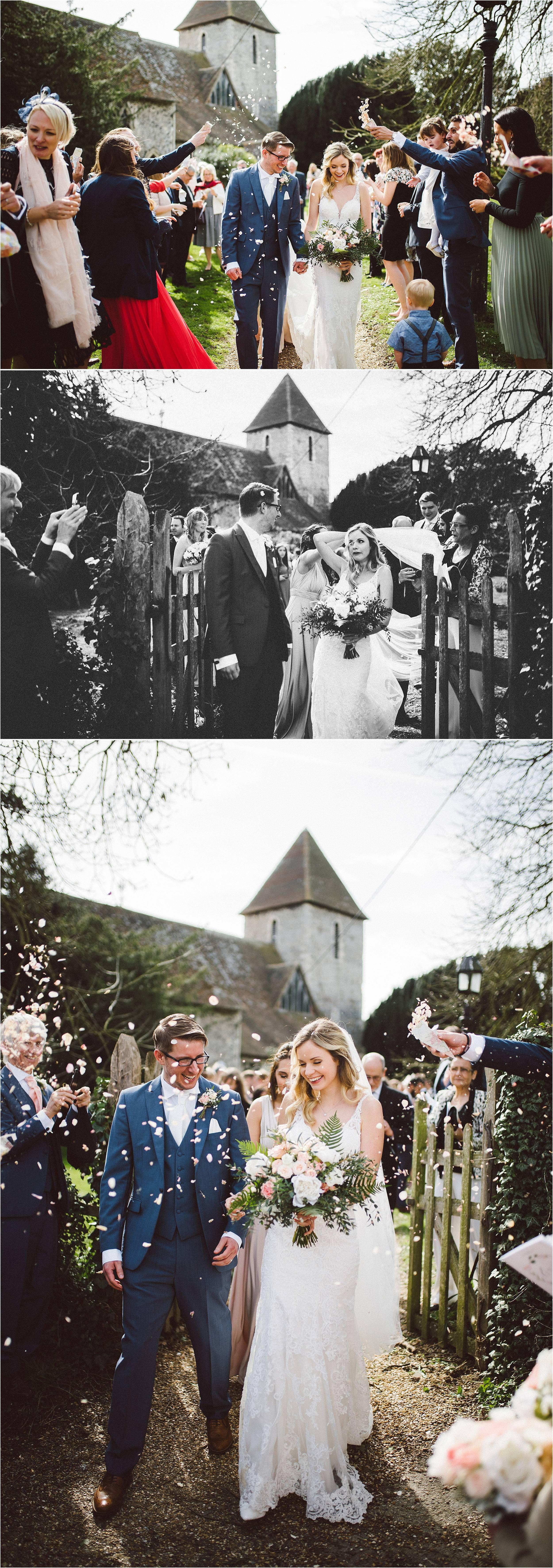Preston Court Wedding Photographer_0030.jpg