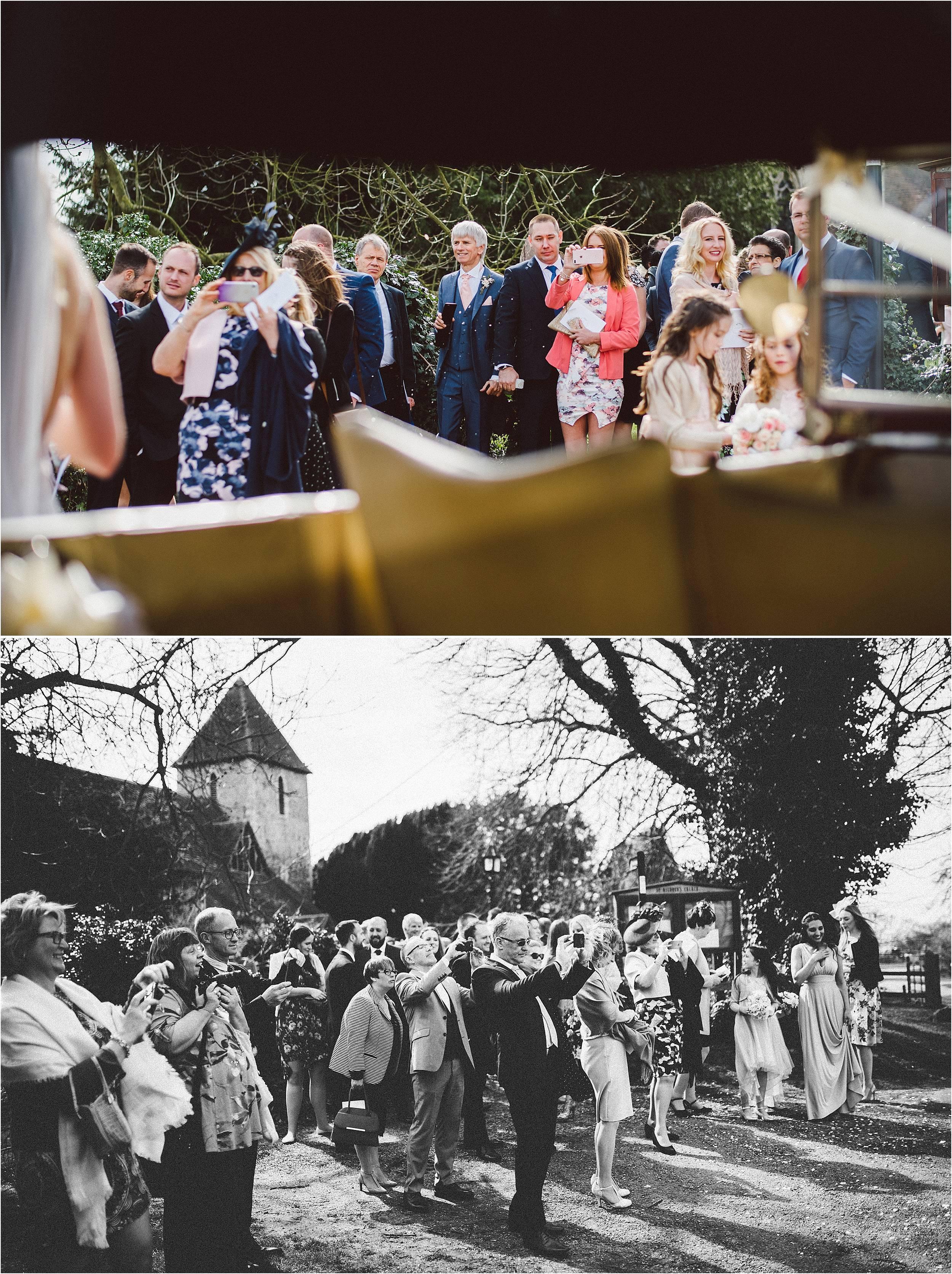 Preston Court Wedding Photographer_0031.jpg