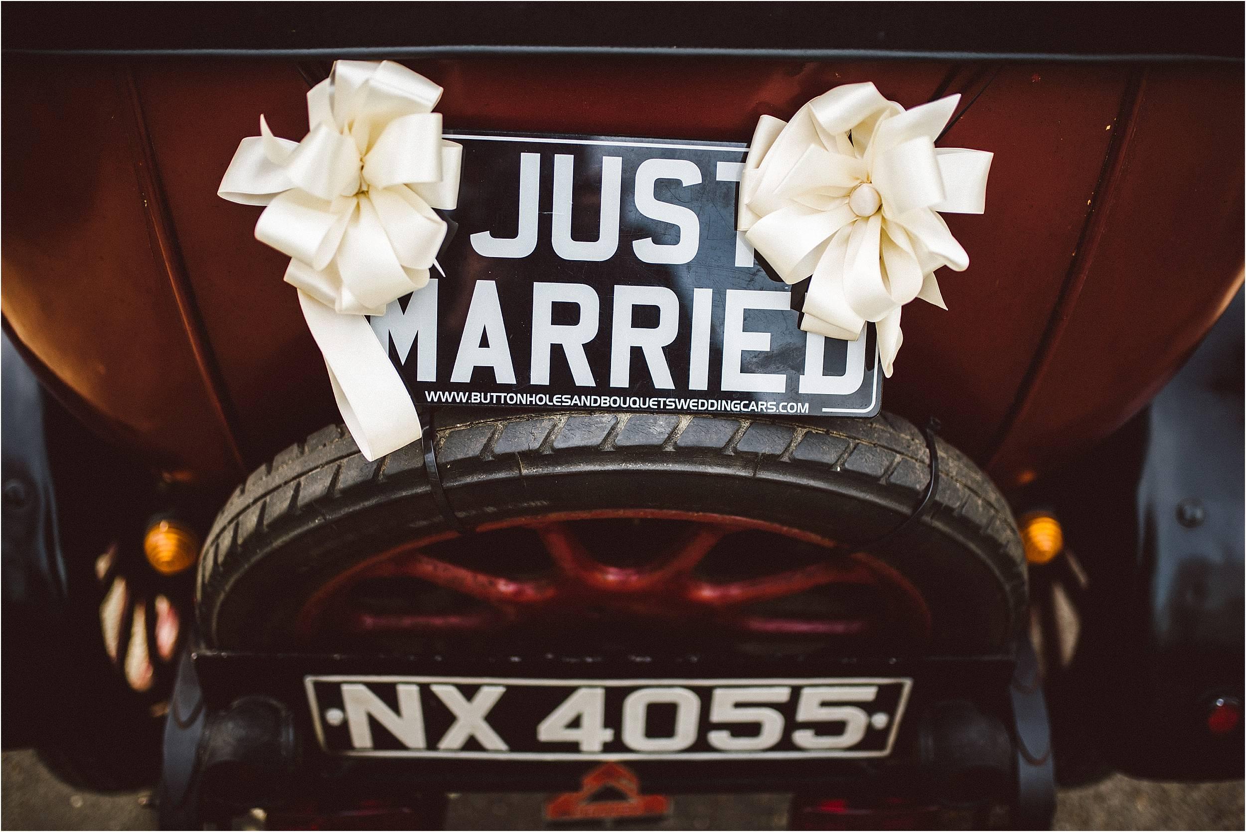 Preston Court Wedding Photographer_0032.jpg