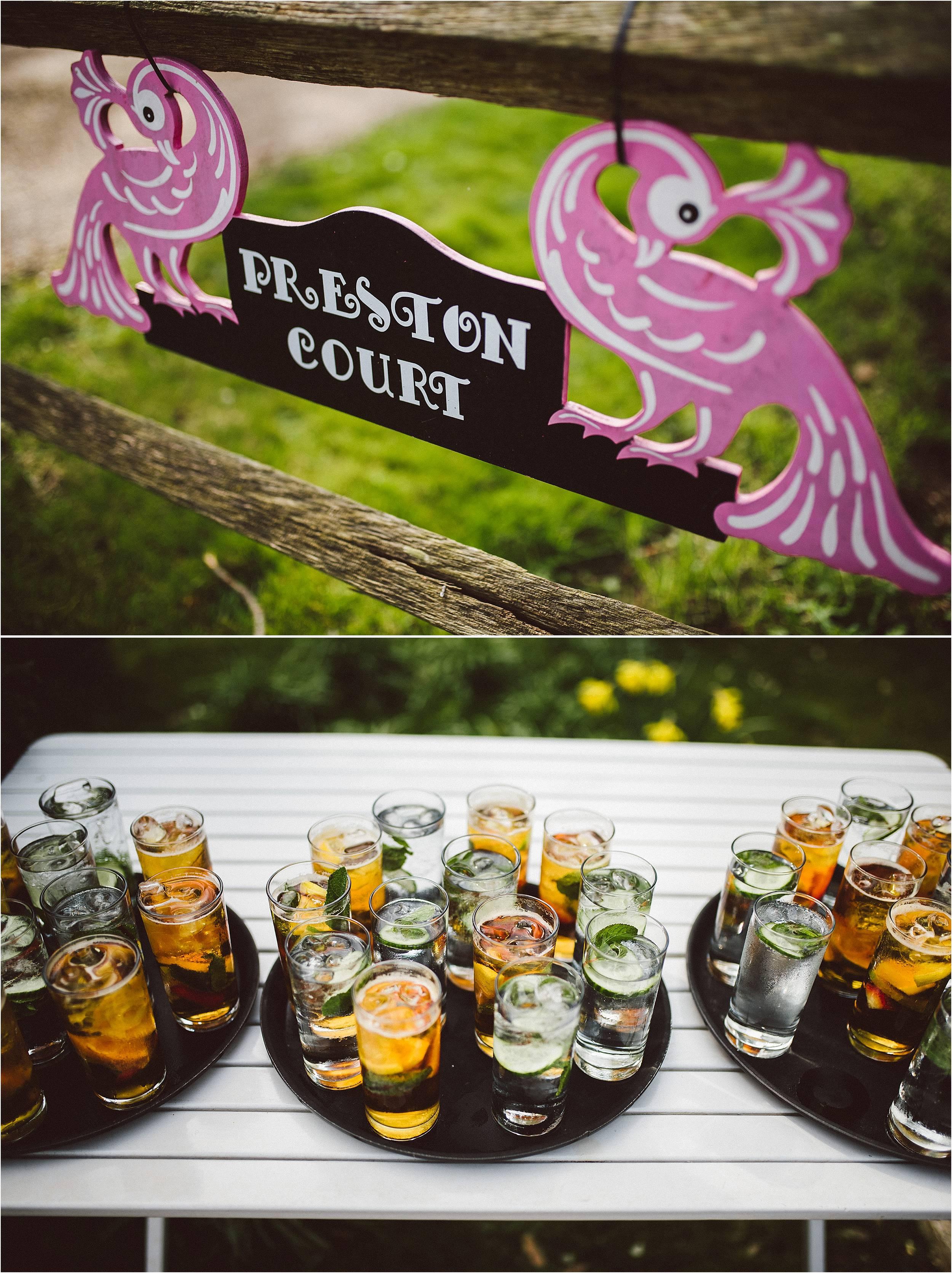 Preston Court Wedding Photographer_0033.jpg