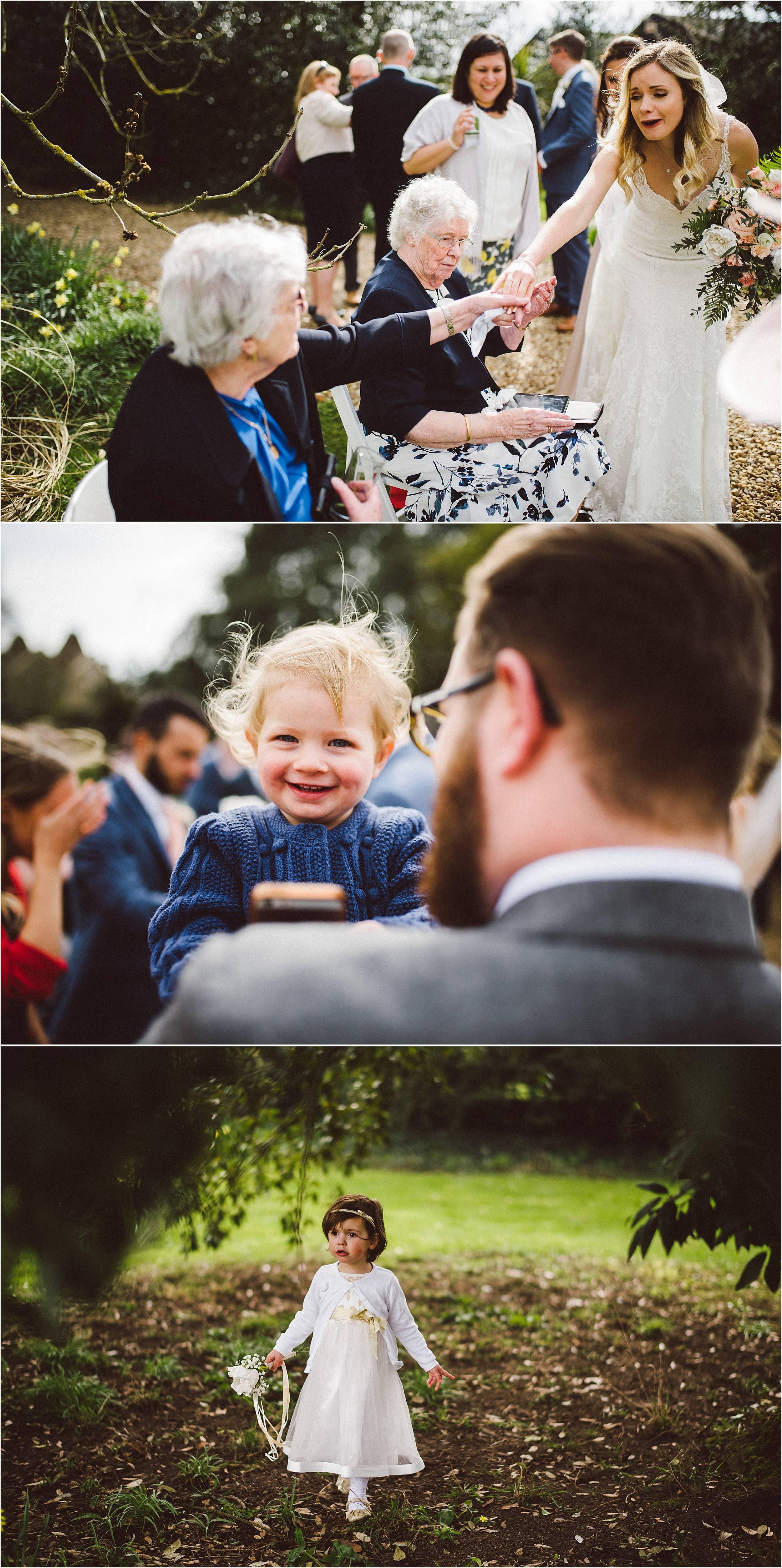 Preston Court Wedding Photographer_0035.jpg