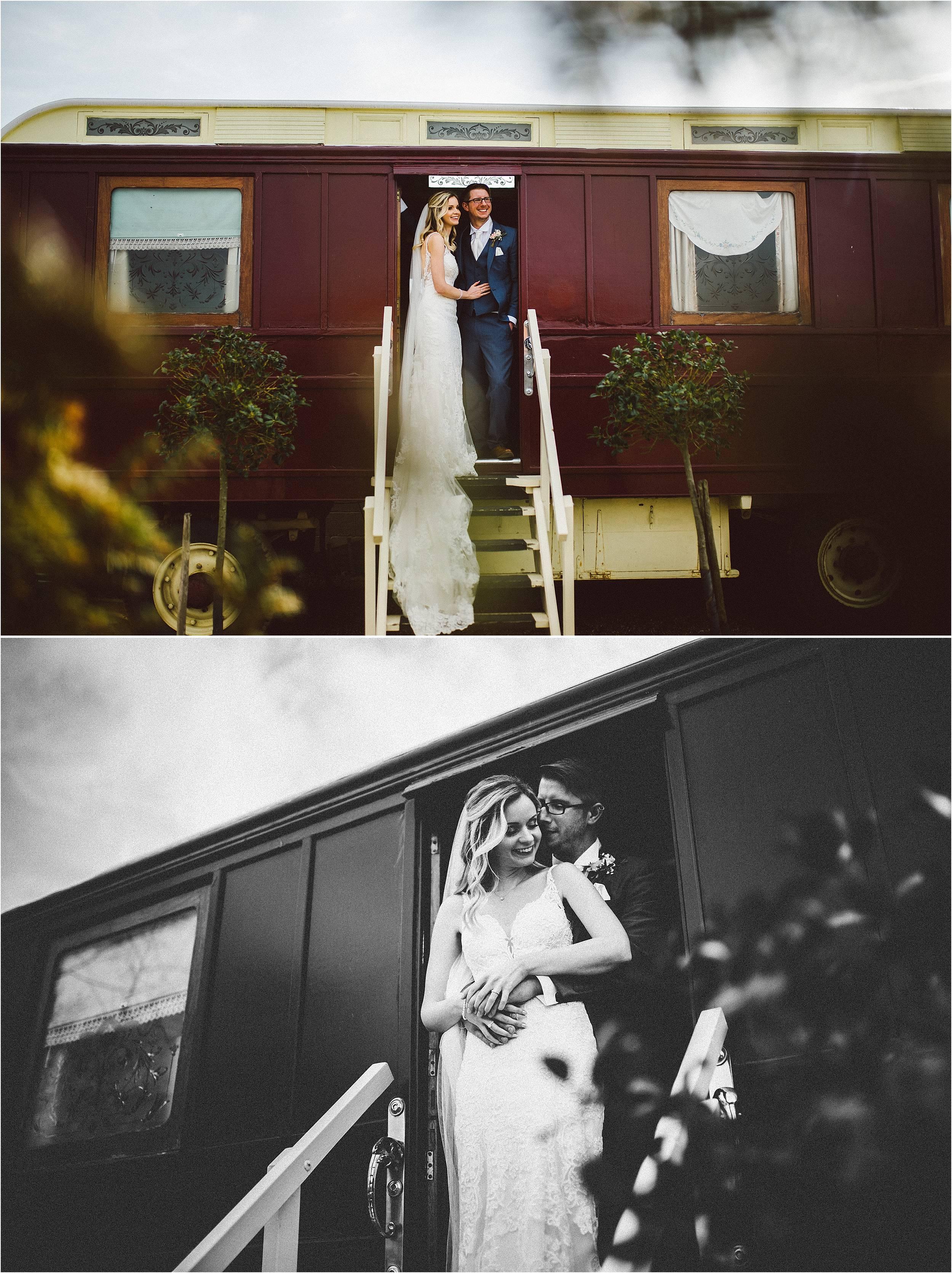 Preston Court Wedding Photographer_0037.jpg