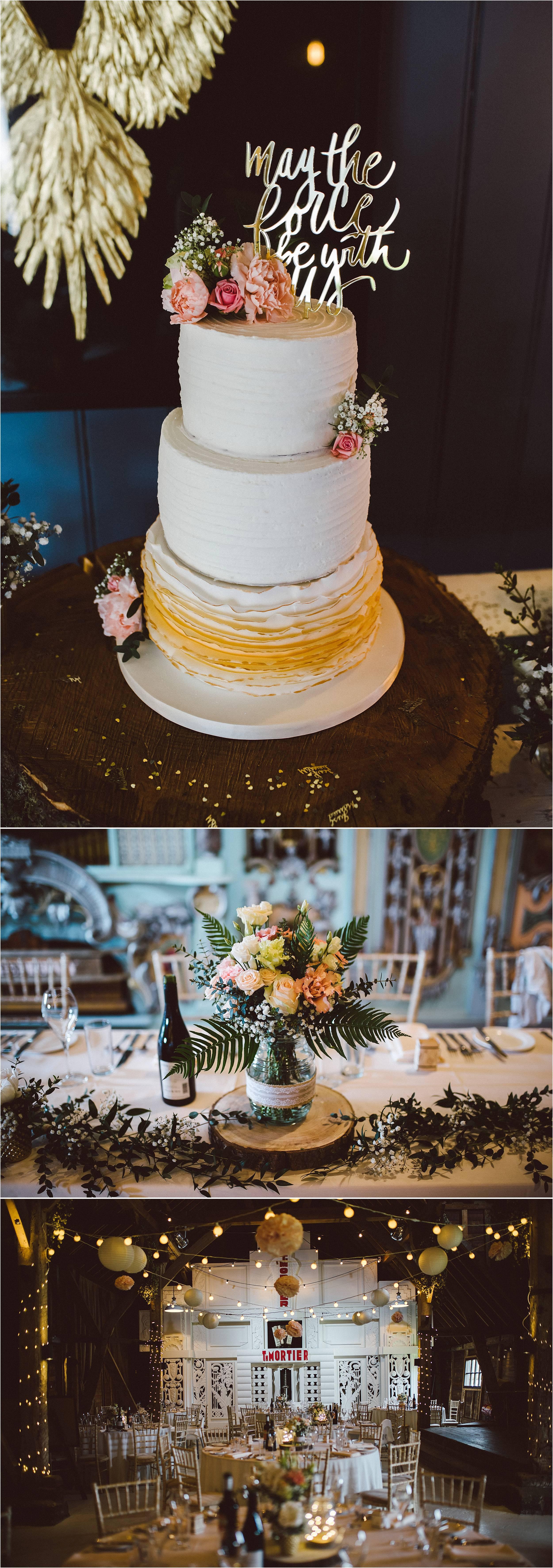 Preston Court Wedding Photographer_0036.jpg