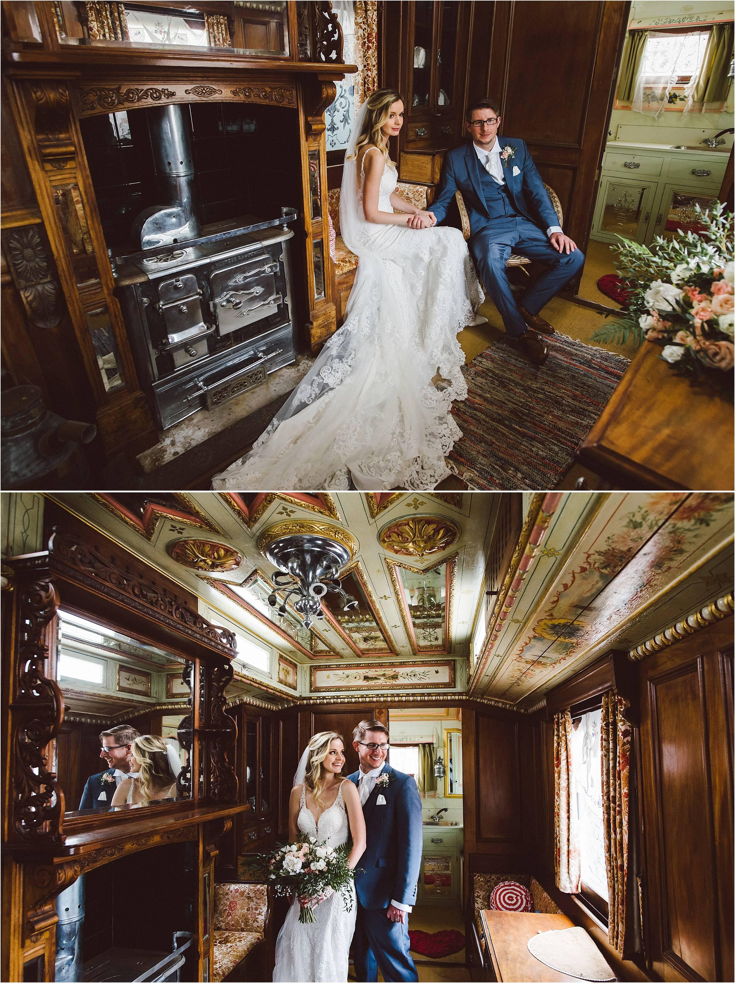 Preston Court Wedding Photographer_0038.jpg