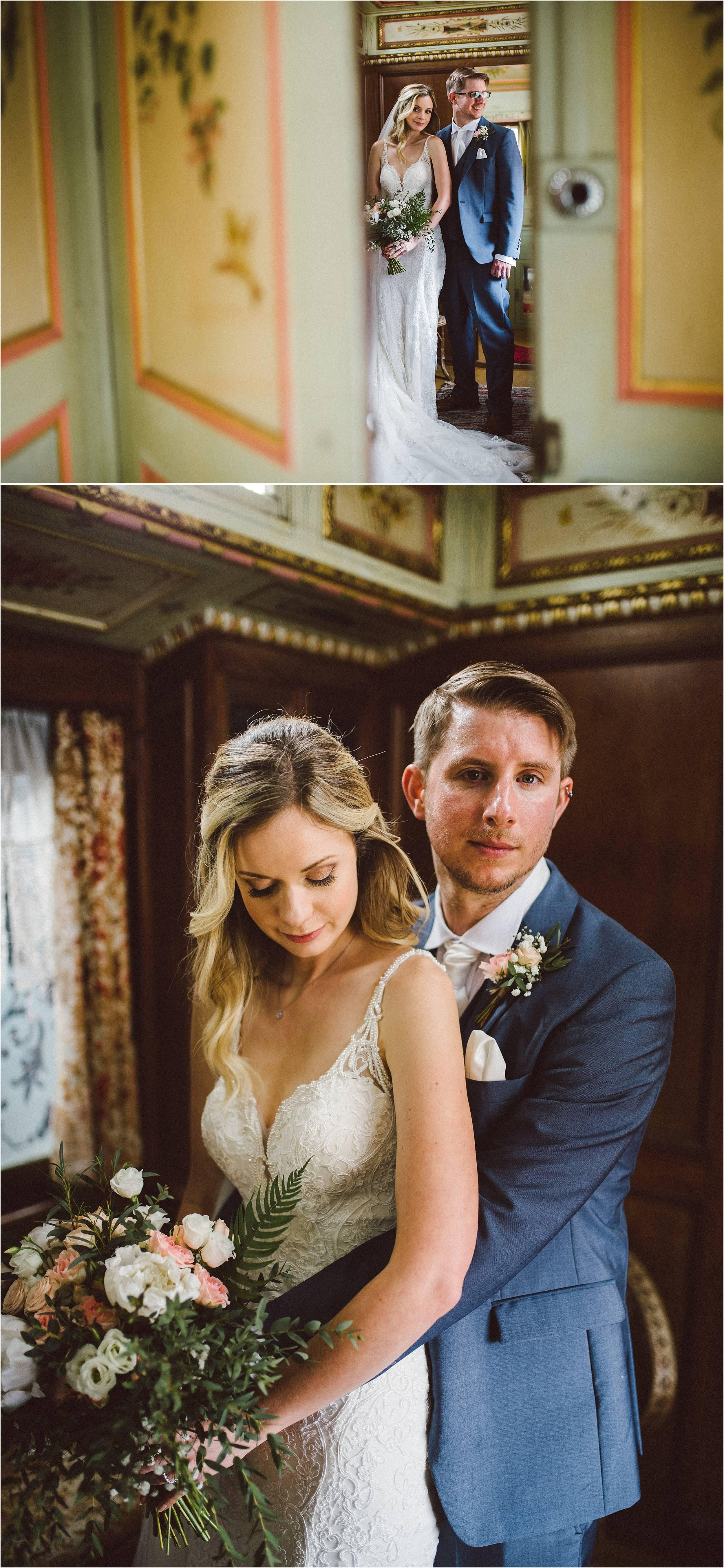 Preston Court Wedding Photographer_0039.jpg