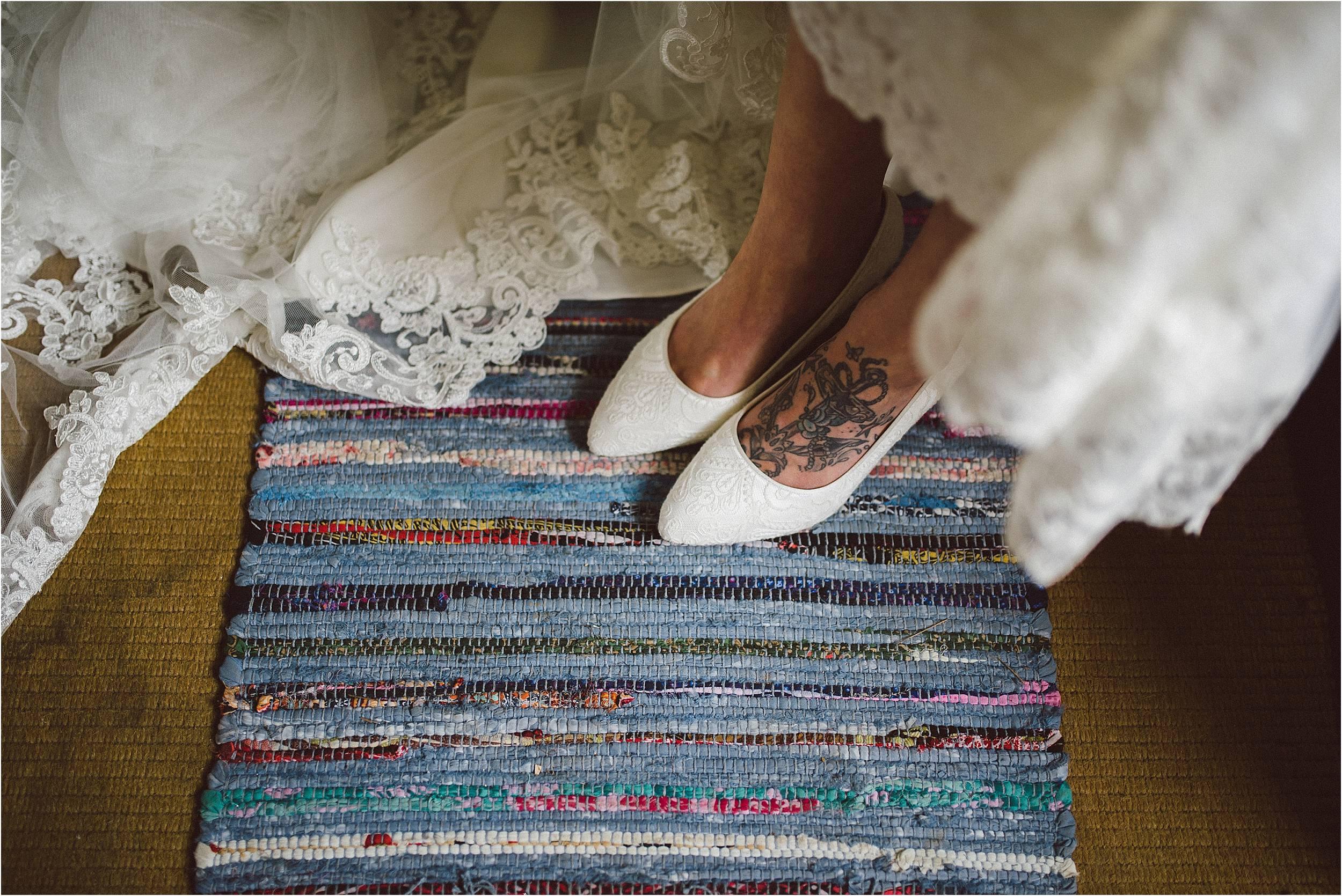 Preston Court Wedding Photographer_0040.jpg