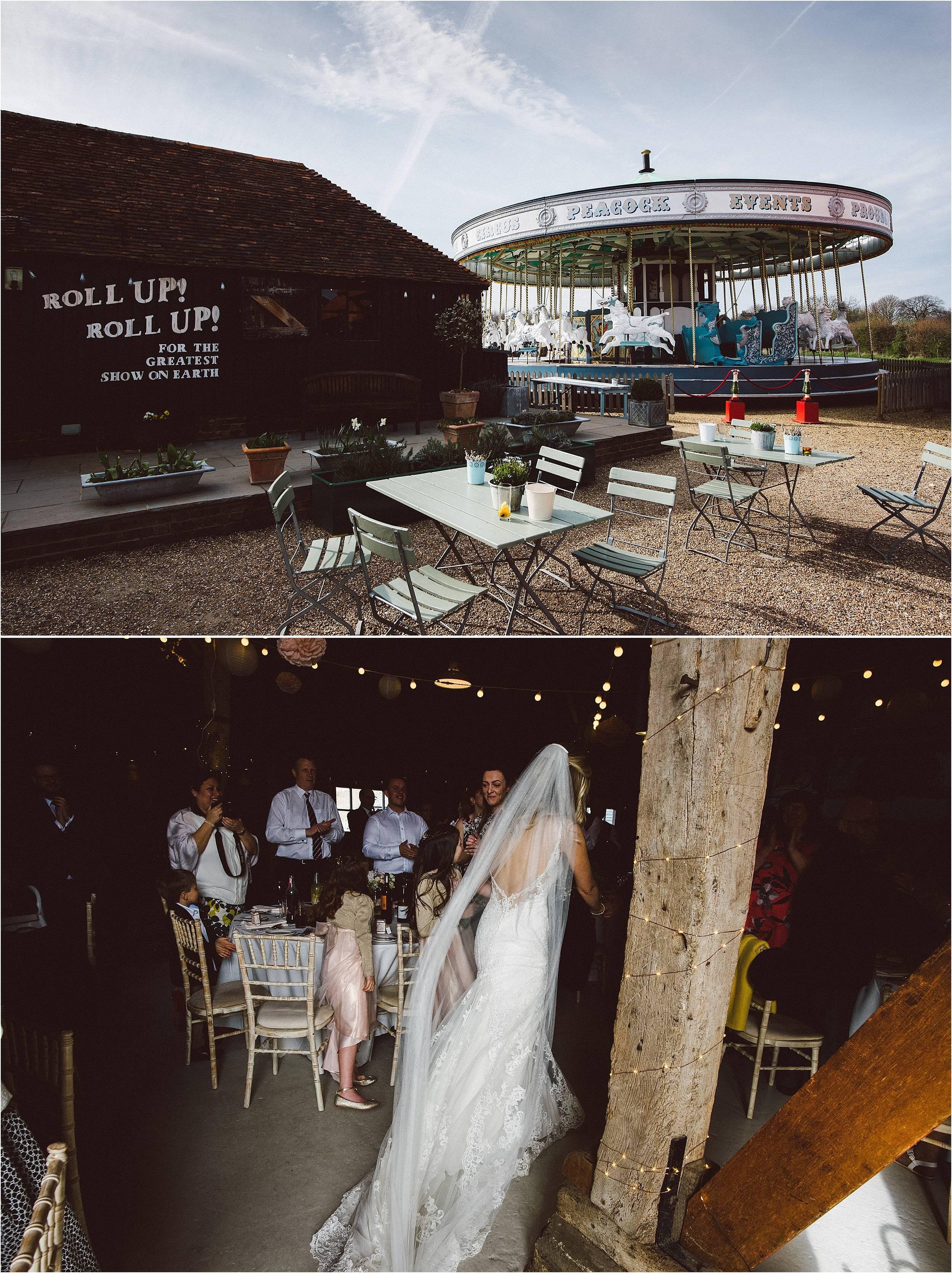 Preston Court Wedding Photographer_0042.jpg