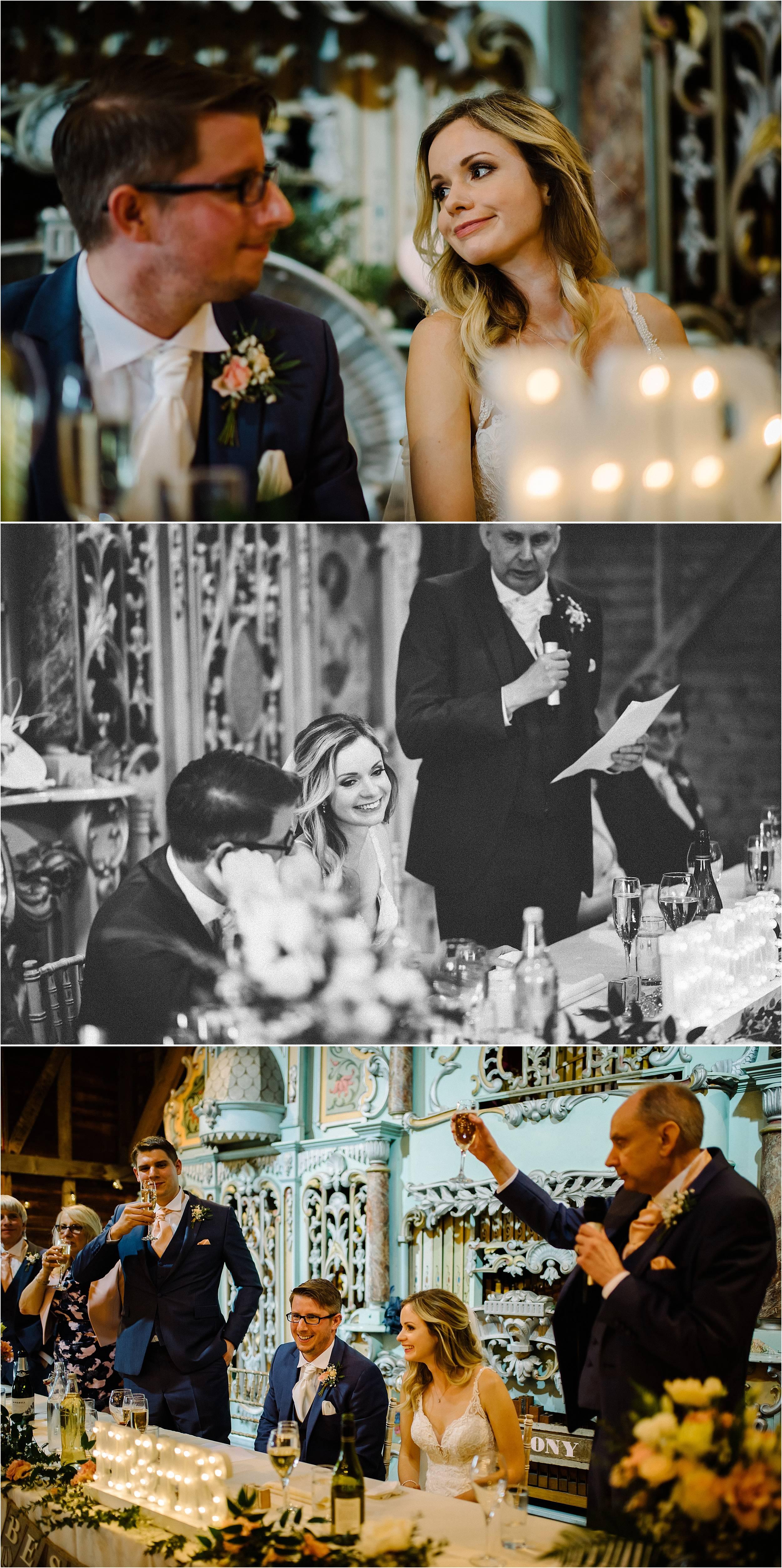 Preston Court Wedding Photographer_0043.jpg