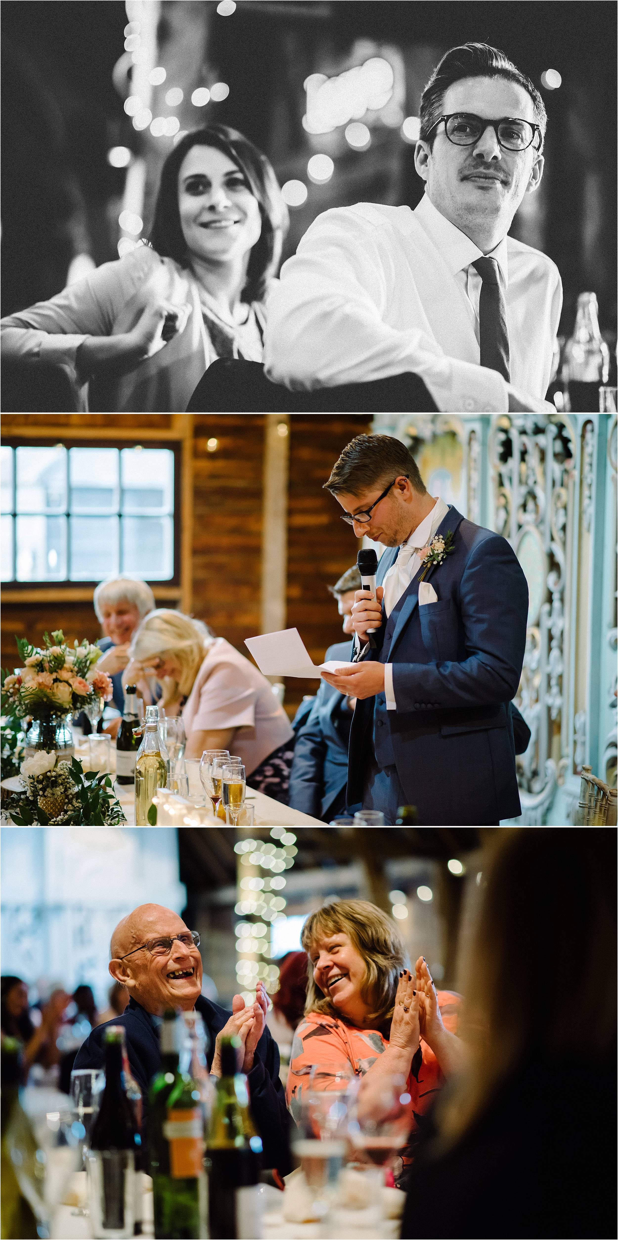 Preston Court Wedding Photographer_0044.jpg