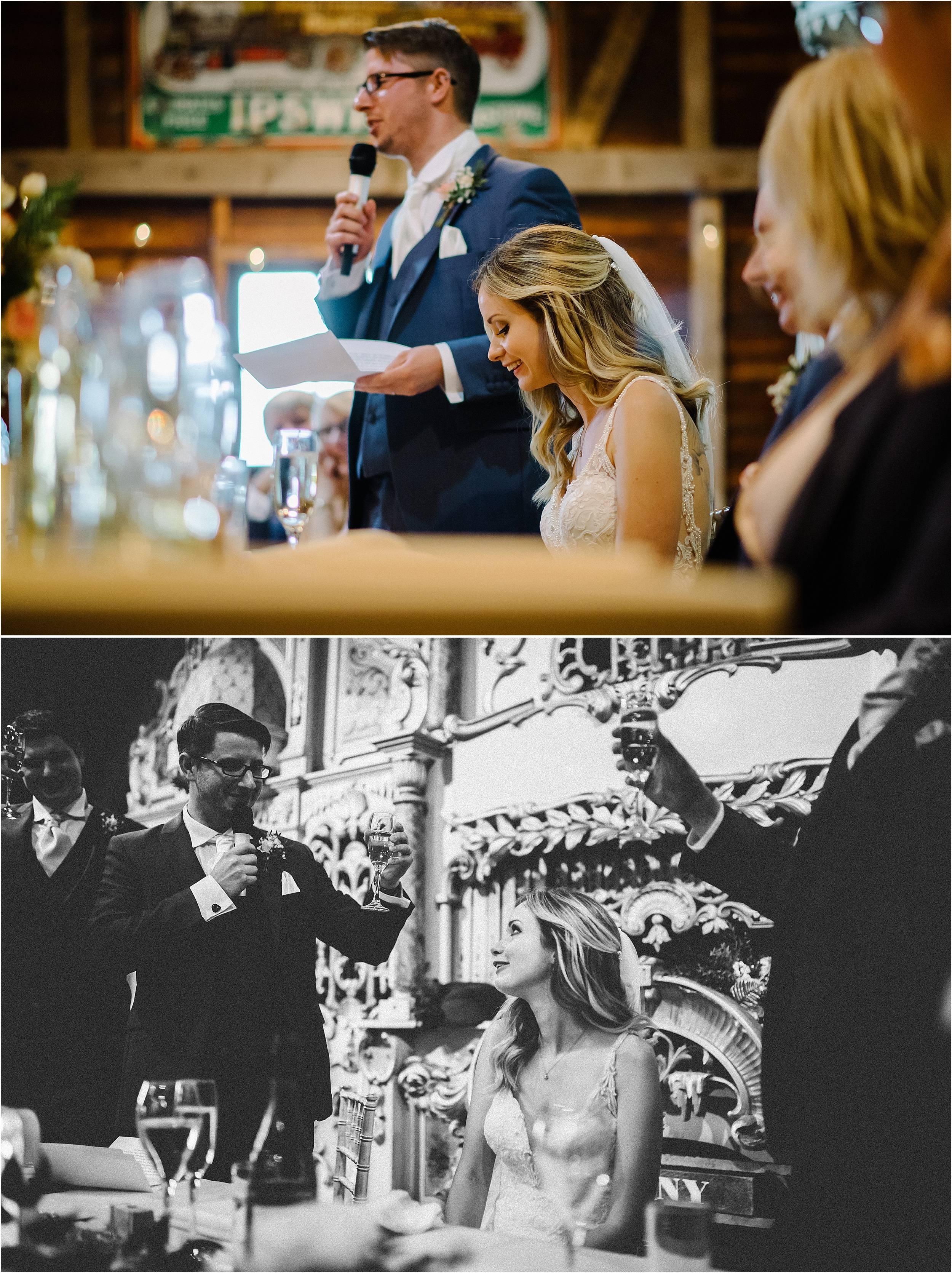 Preston Court Wedding Photographer_0045.jpg