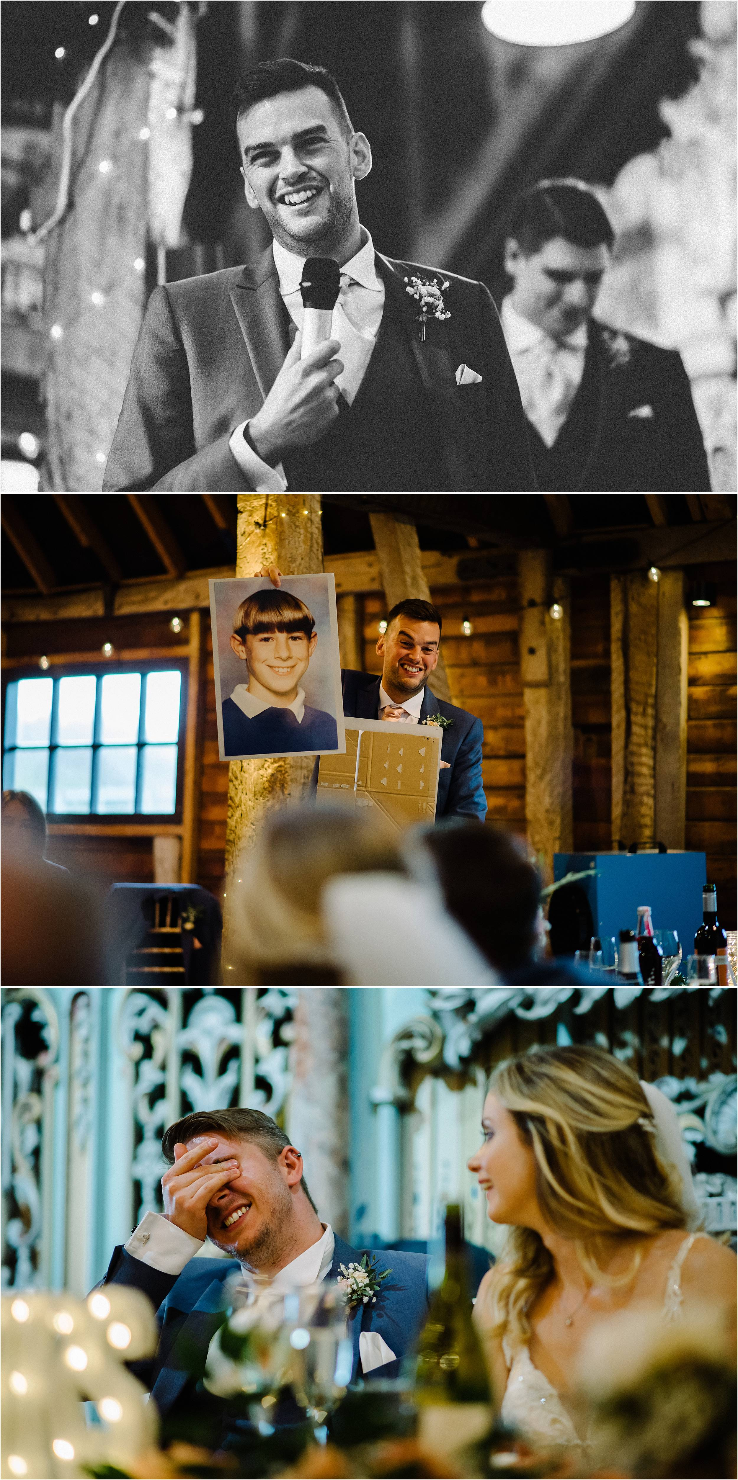 Preston Court Wedding Photographer_0046.jpg