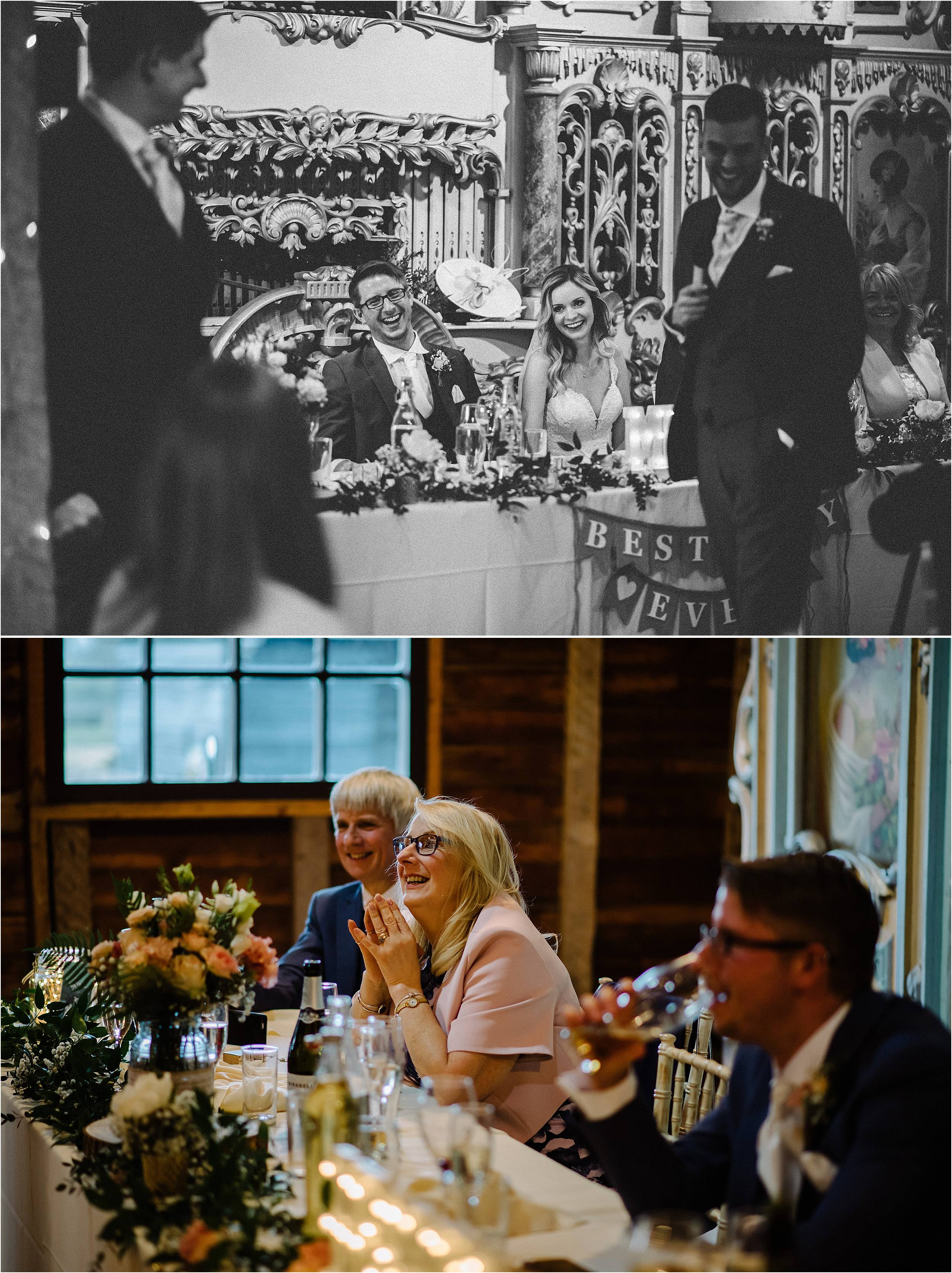 Preston Court Wedding Photographer_0047.jpg