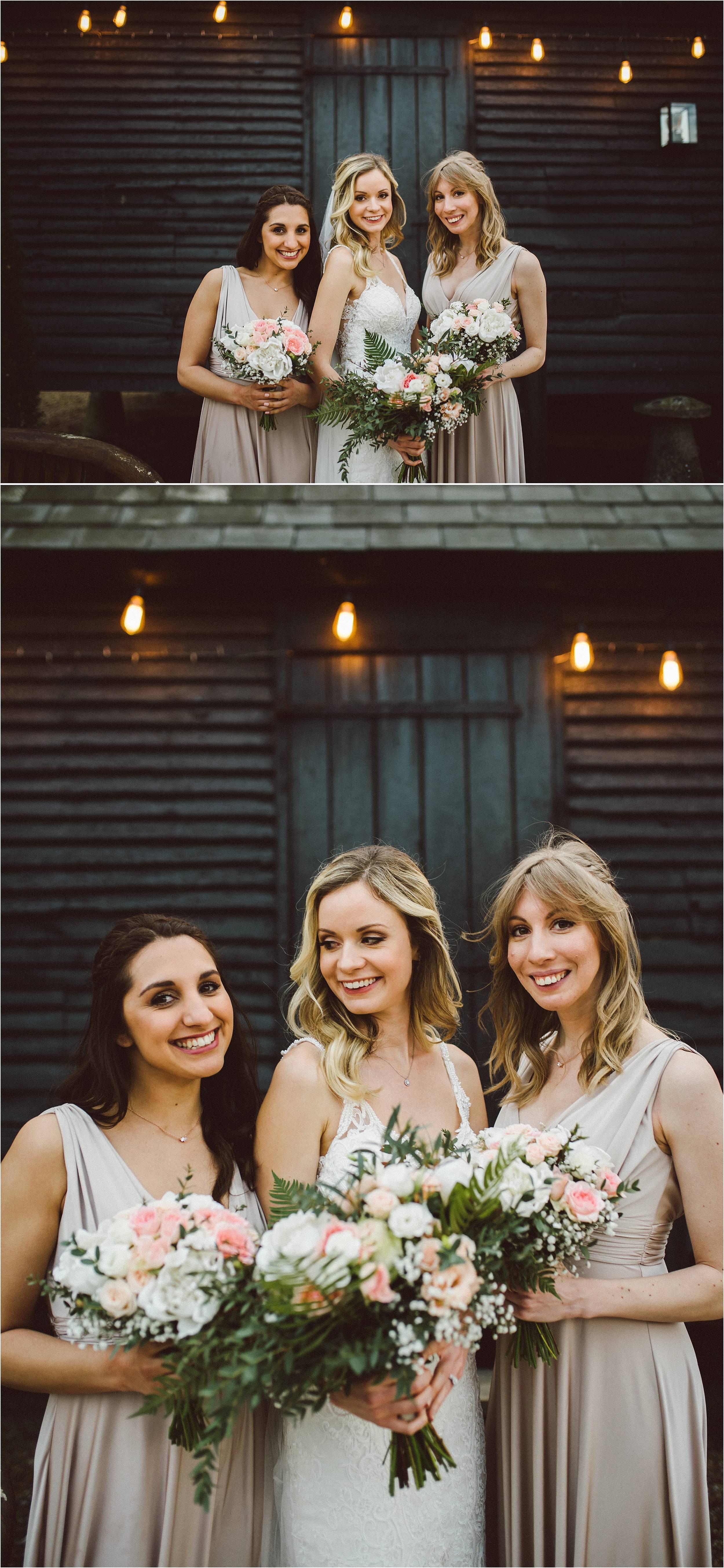 Preston Court Wedding Photographer_0048.jpg