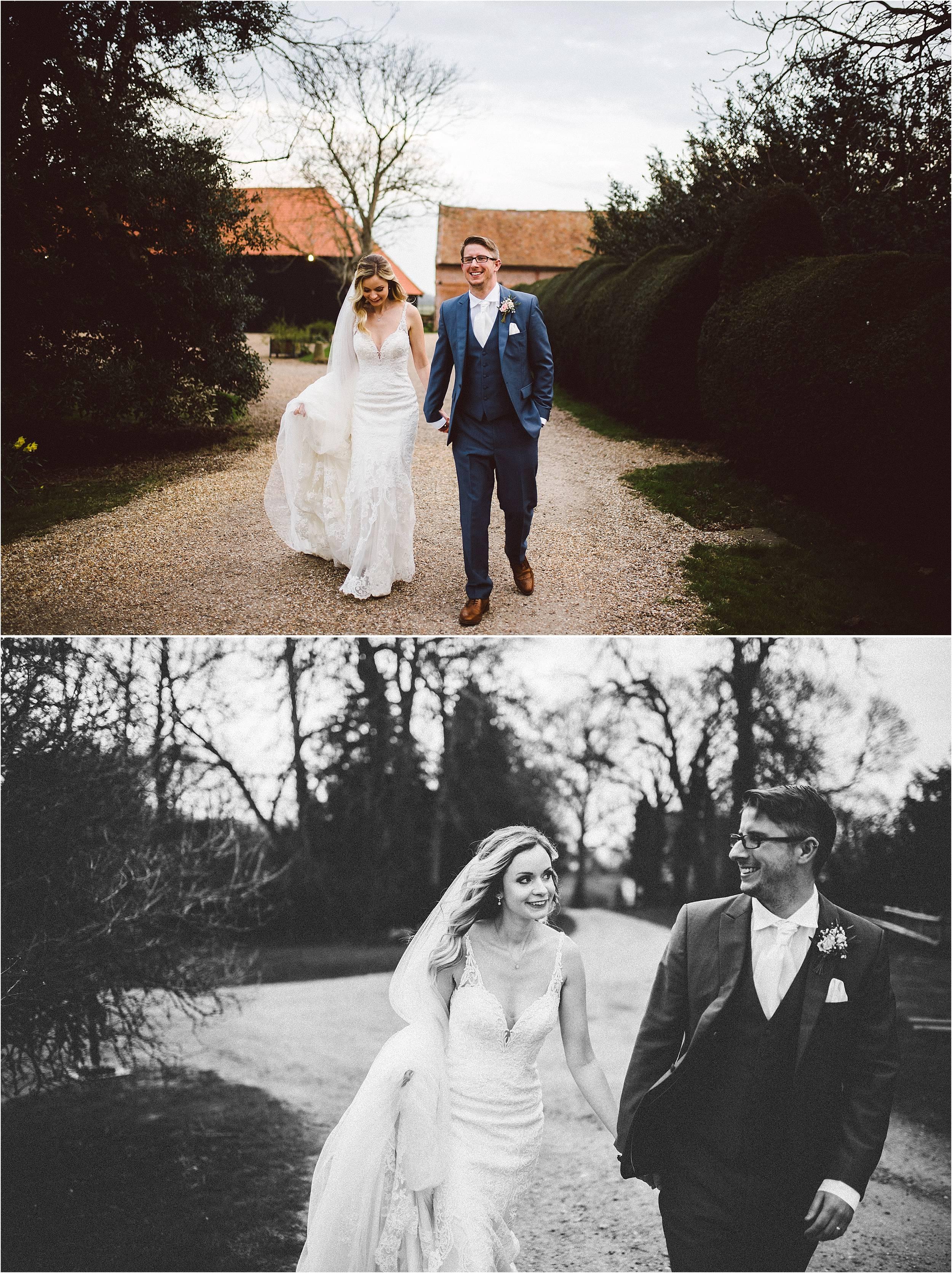 Preston Court Wedding Photographer_0049.jpg