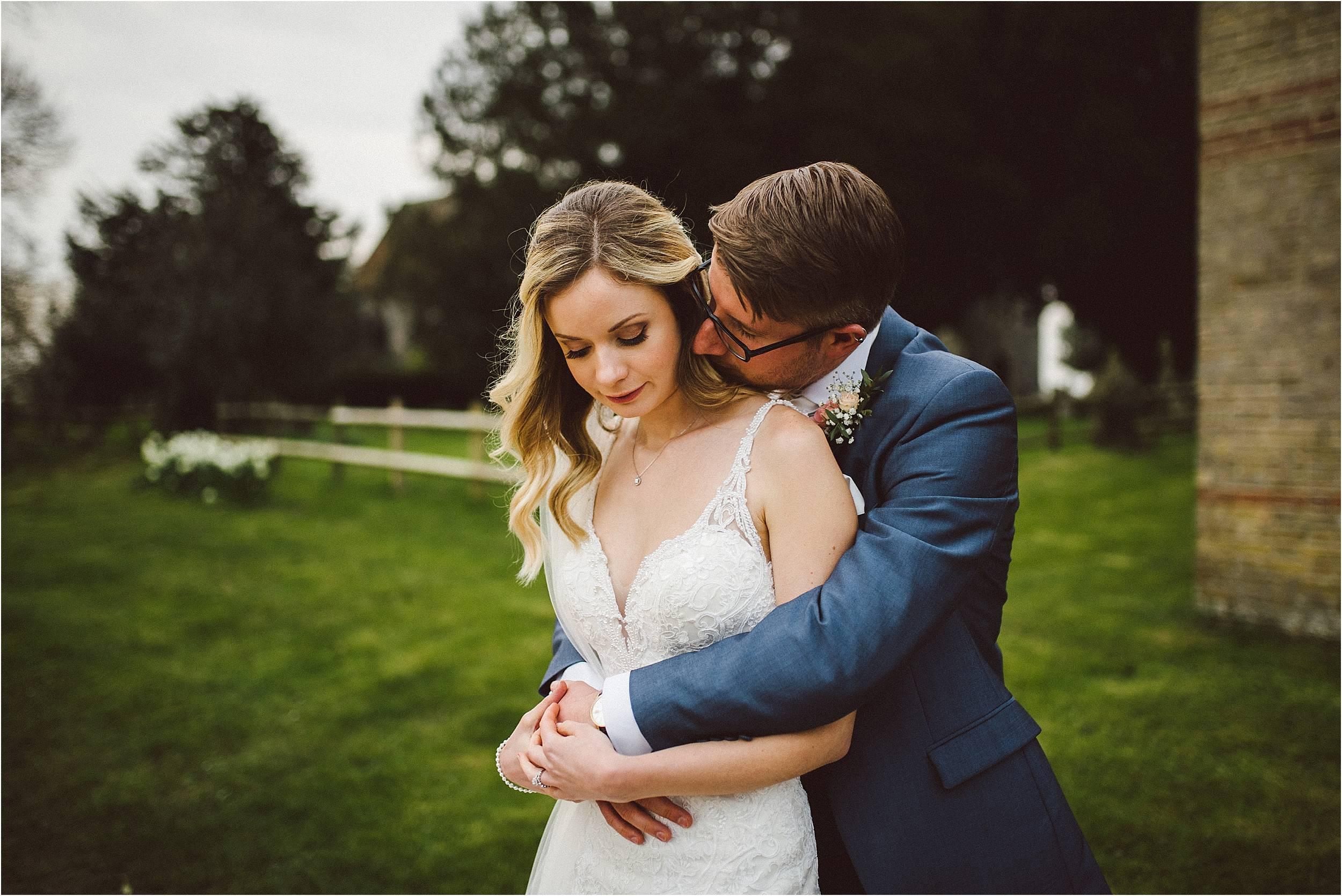 Preston Court Wedding Photographer_0050.jpg
