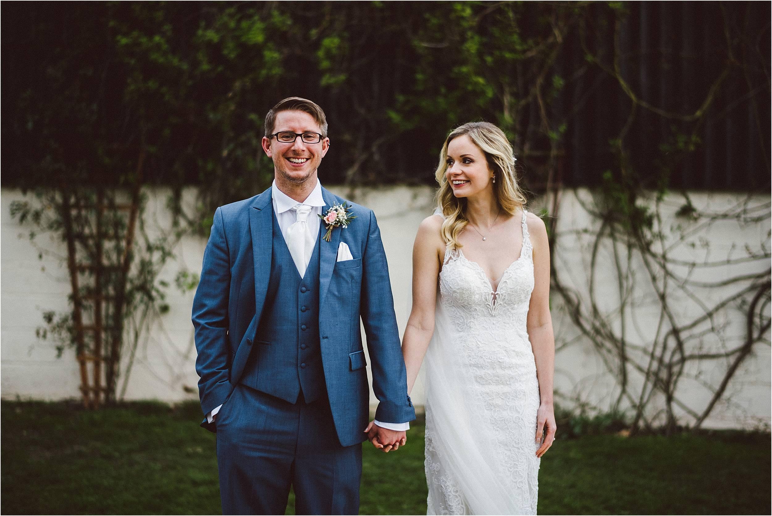 Preston Court Wedding Photographer_0052.jpg