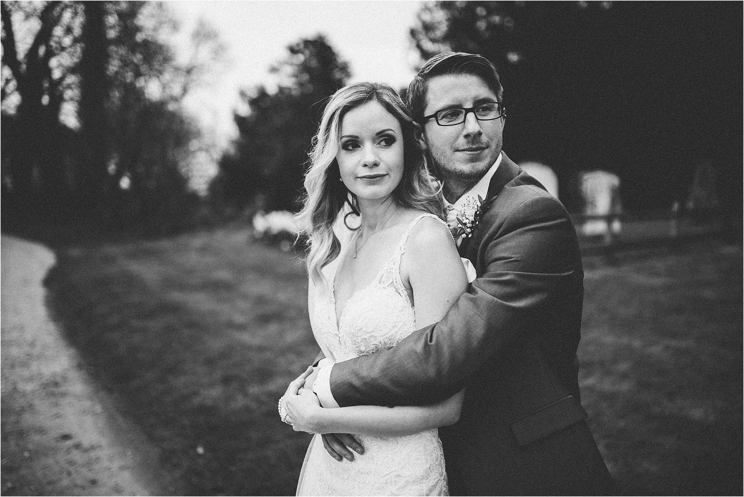 Preston Court Wedding Photographer_0051.jpg
