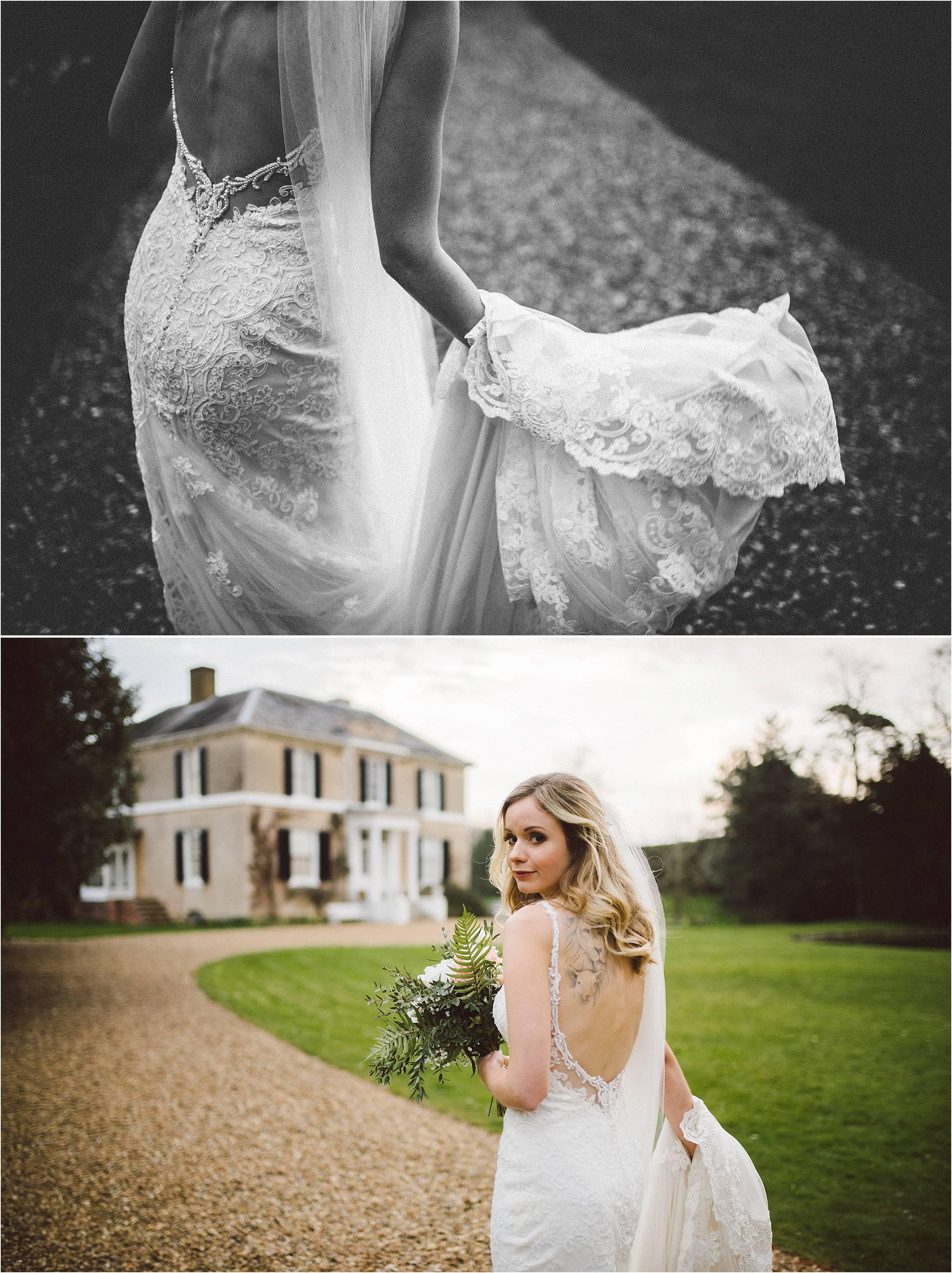 Preston Court Wedding Photographer_0053.jpg