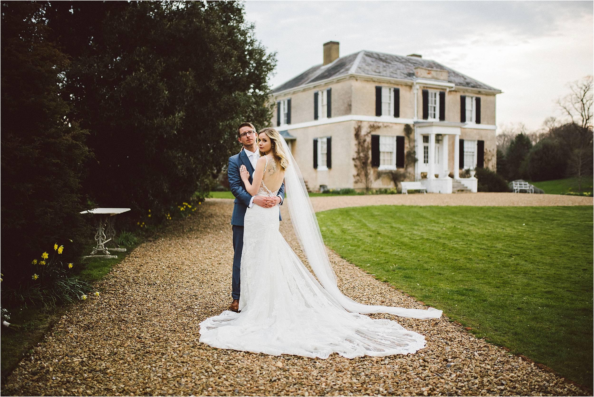 Preston Court Wedding Photographer_0055.jpg