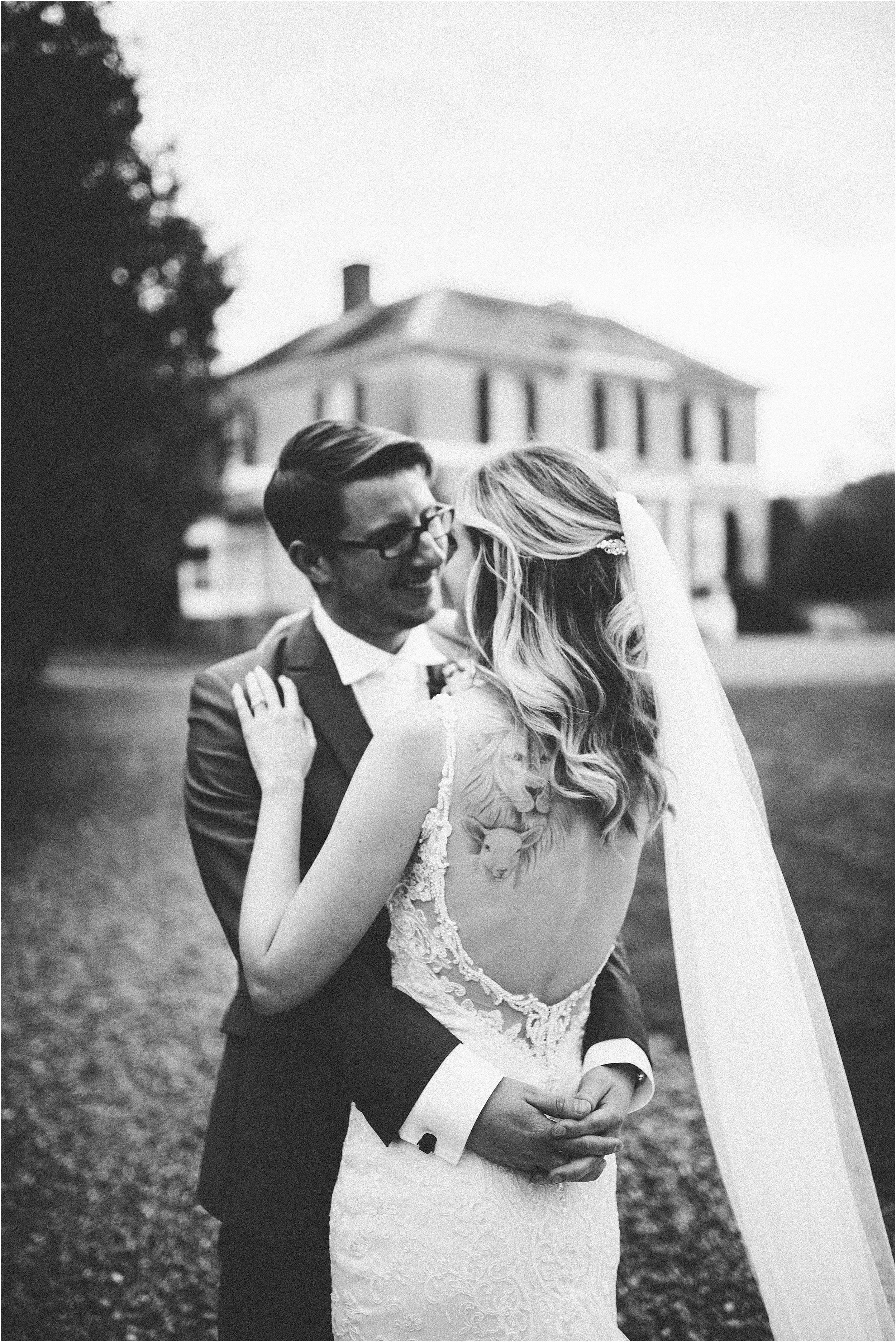 Preston Court Wedding Photographer_0054.jpg