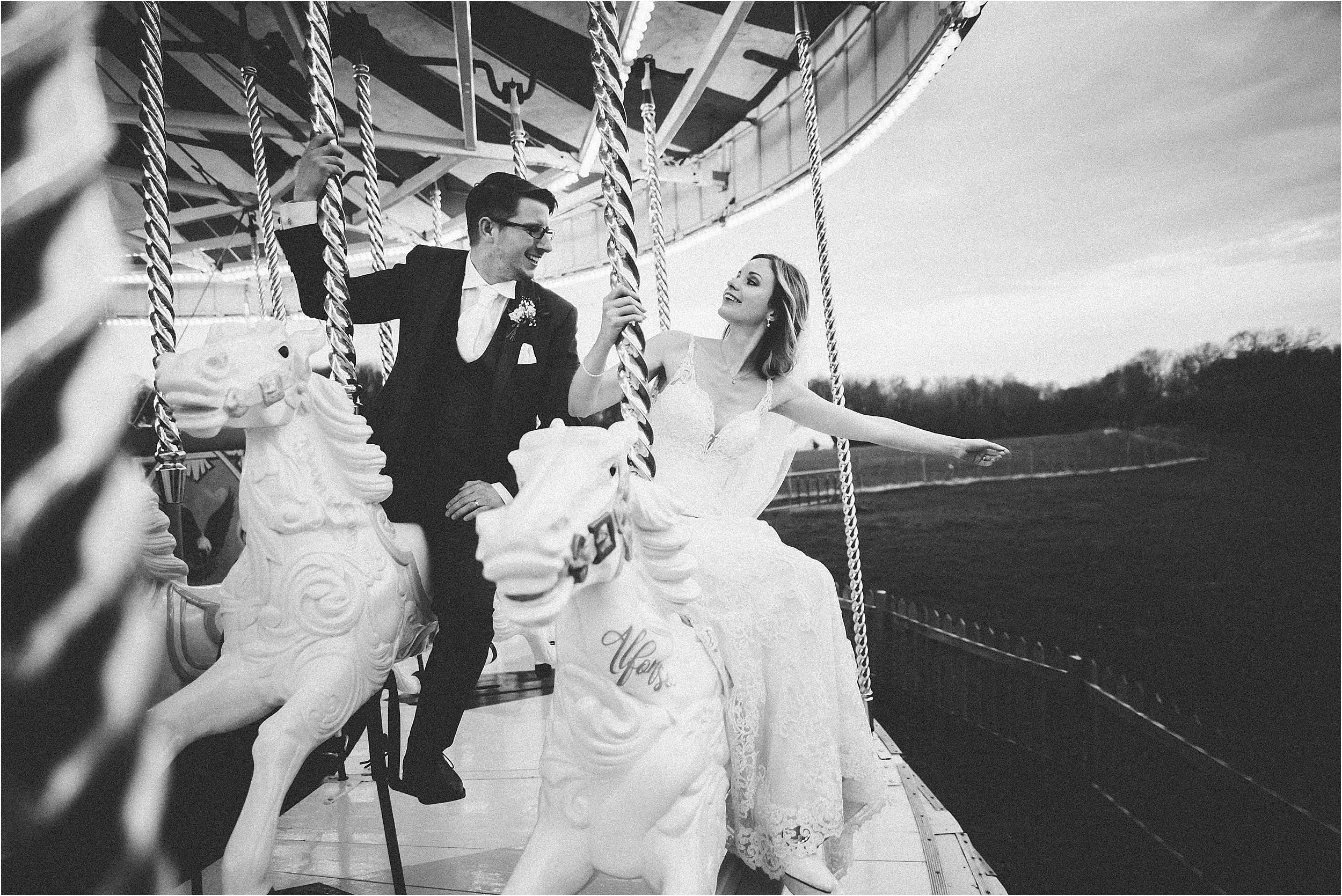 Preston Court Wedding Photographer_0057.jpg