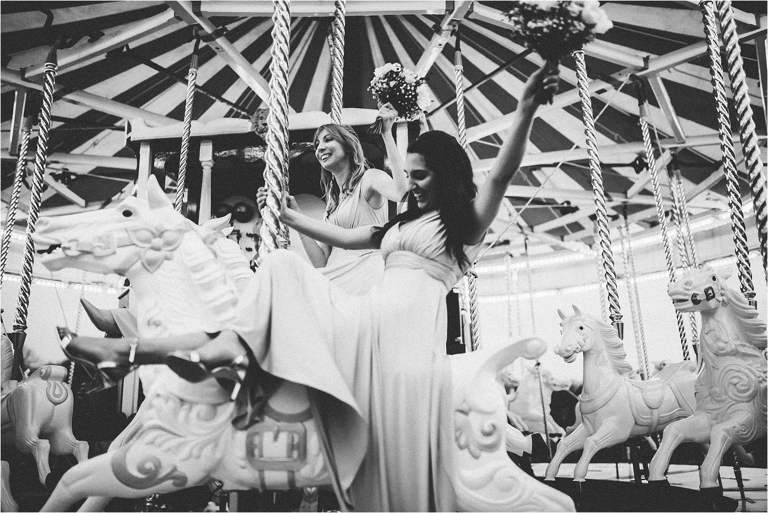 Preston Court Wedding Photographer_0059.jpg